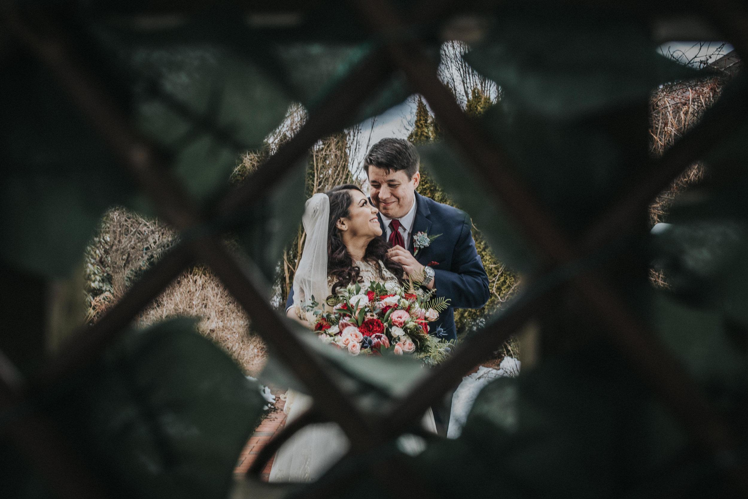 New-Jersey-Wedding-Photographer-ReceptionCenter-Valeria&Mike-First-Look-Bride&Groom (46 of 69).jpg
