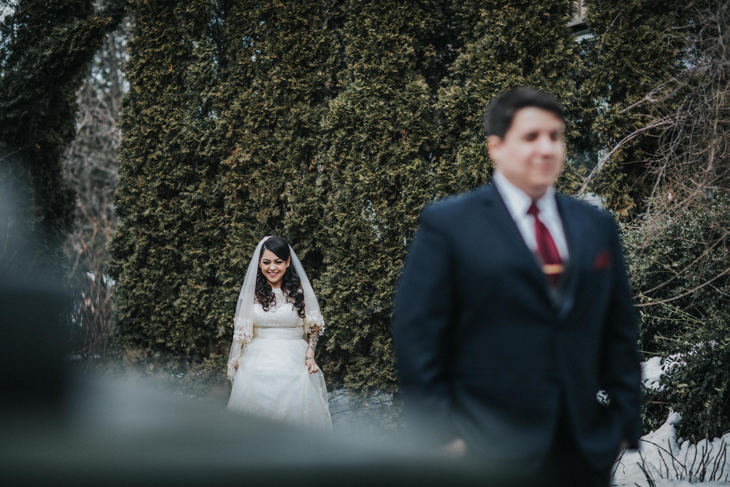 New-Jersey-Wedding-Photographer-ReceptionCenter-Valeria&Mike-First-Look-Bride&Groom (49 of 69).jpg