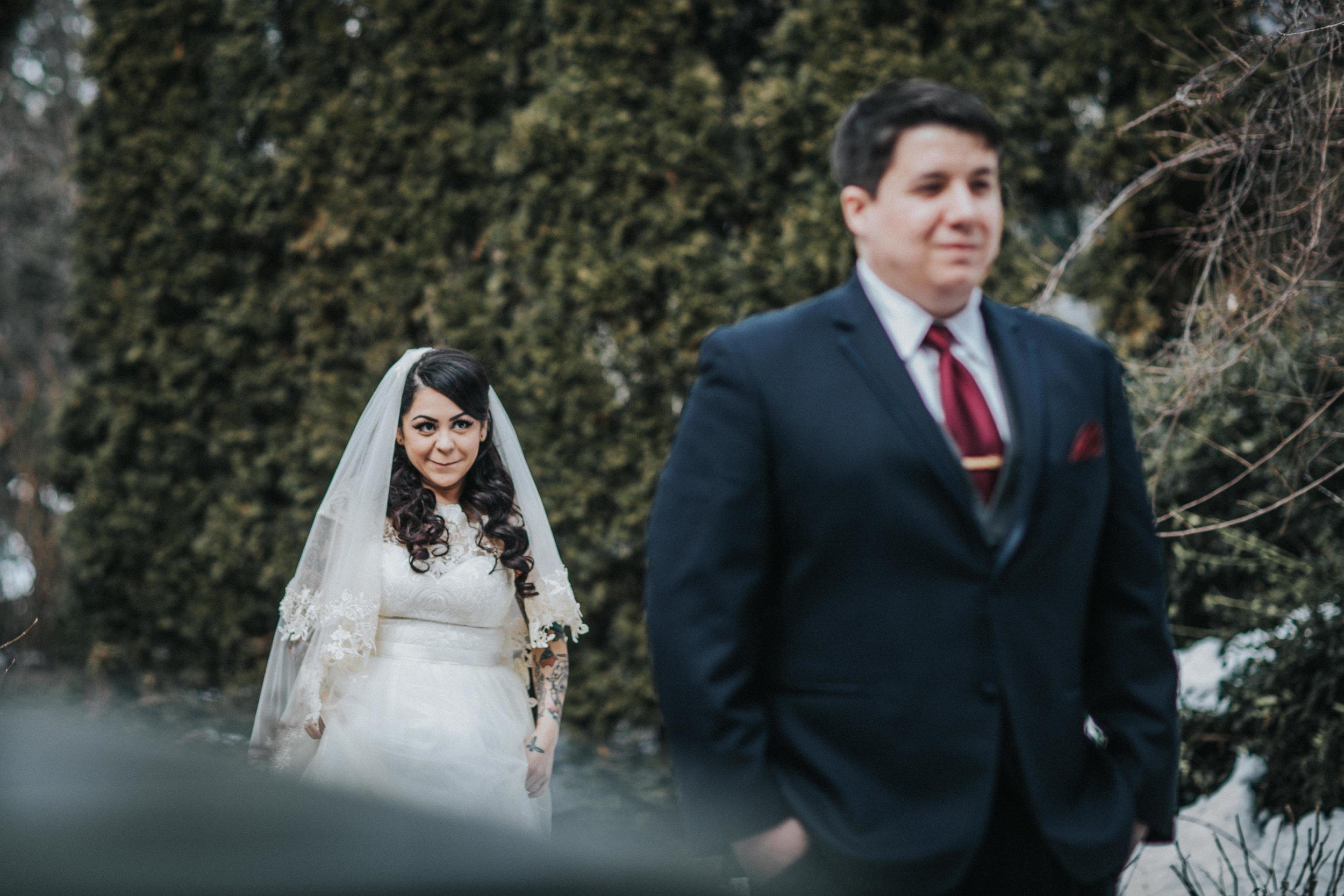 New-Jersey-Wedding-Photographer-ReceptionCenter-Valeria&Mike-First-Look-Bride&Groom (51 of 69).jpg