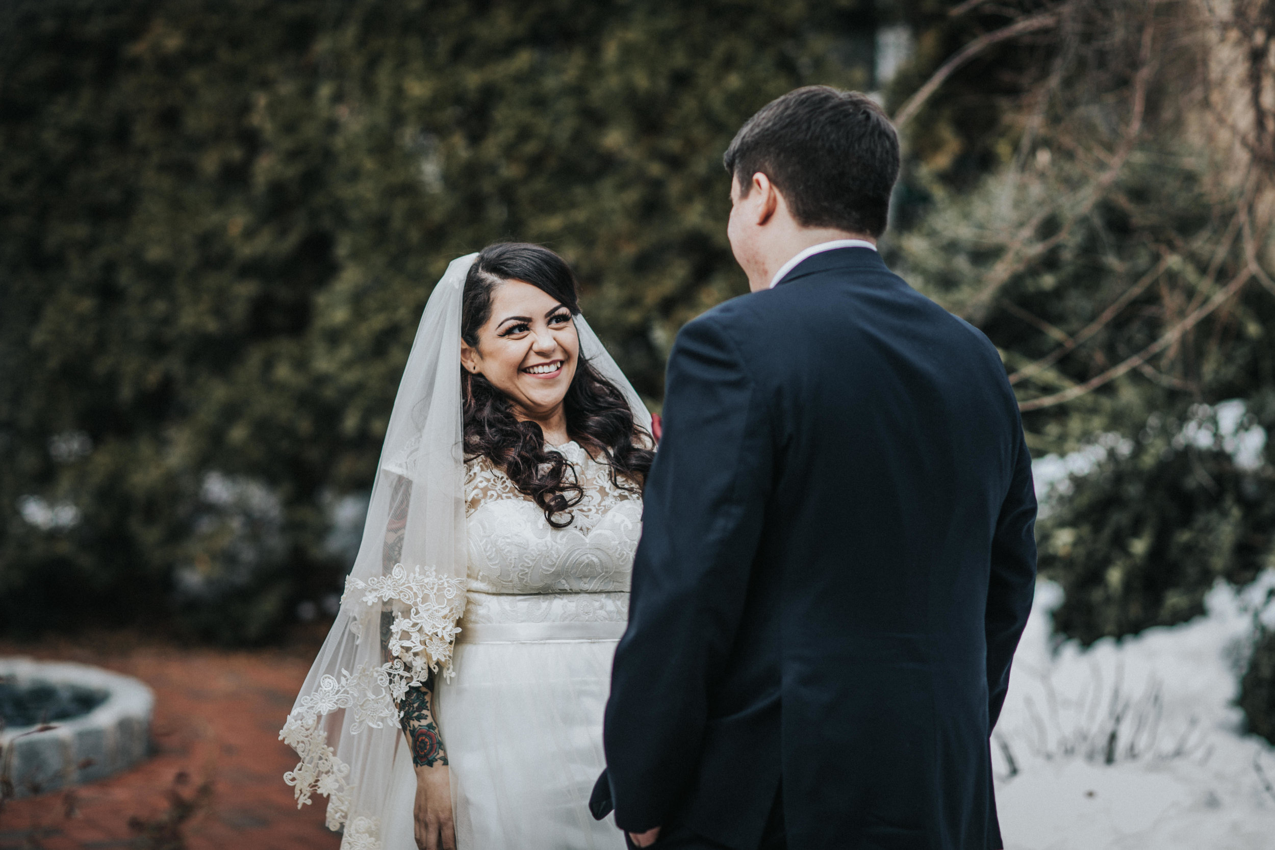 New-Jersey-Wedding-Photographer-ReceptionCenter-Valeria&Mike-First-Look-Bride&Groom (56 of 69).jpg