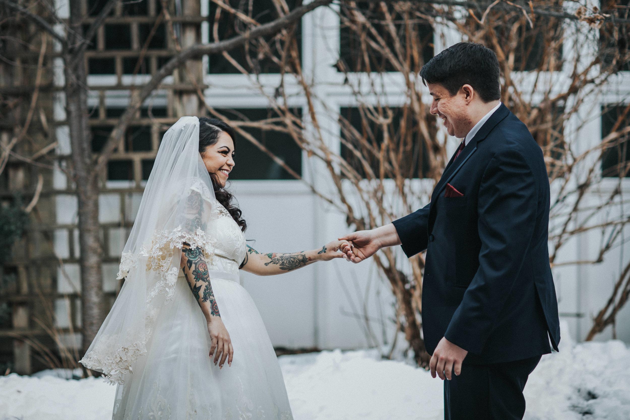 New-Jersey-Wedding-Photographer-ReceptionCenter-Valeria&Mike-First-Look-Bride&Groom (57 of 69).jpg