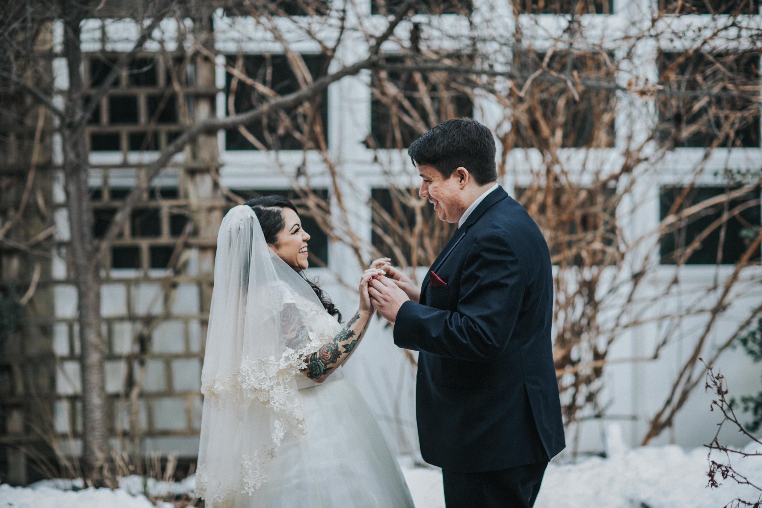 New-Jersey-Wedding-Photographer-ReceptionCenter-Valeria&Mike-First-Look-Bride&Groom (58 of 69).jpg