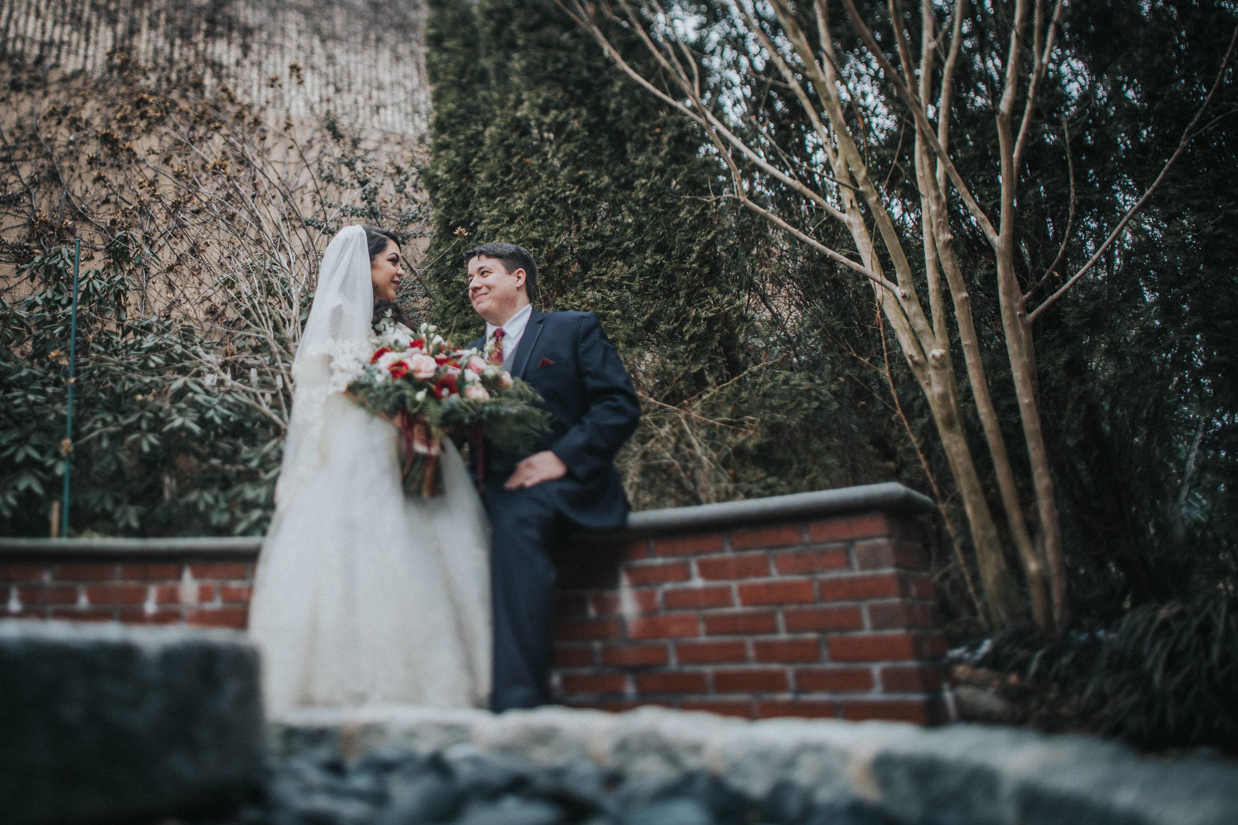 New-Jersey-Wedding-Photographer-ReceptionCenter-Valeria&Mike-First-Look-Bride&Groom (62 of 69).jpg