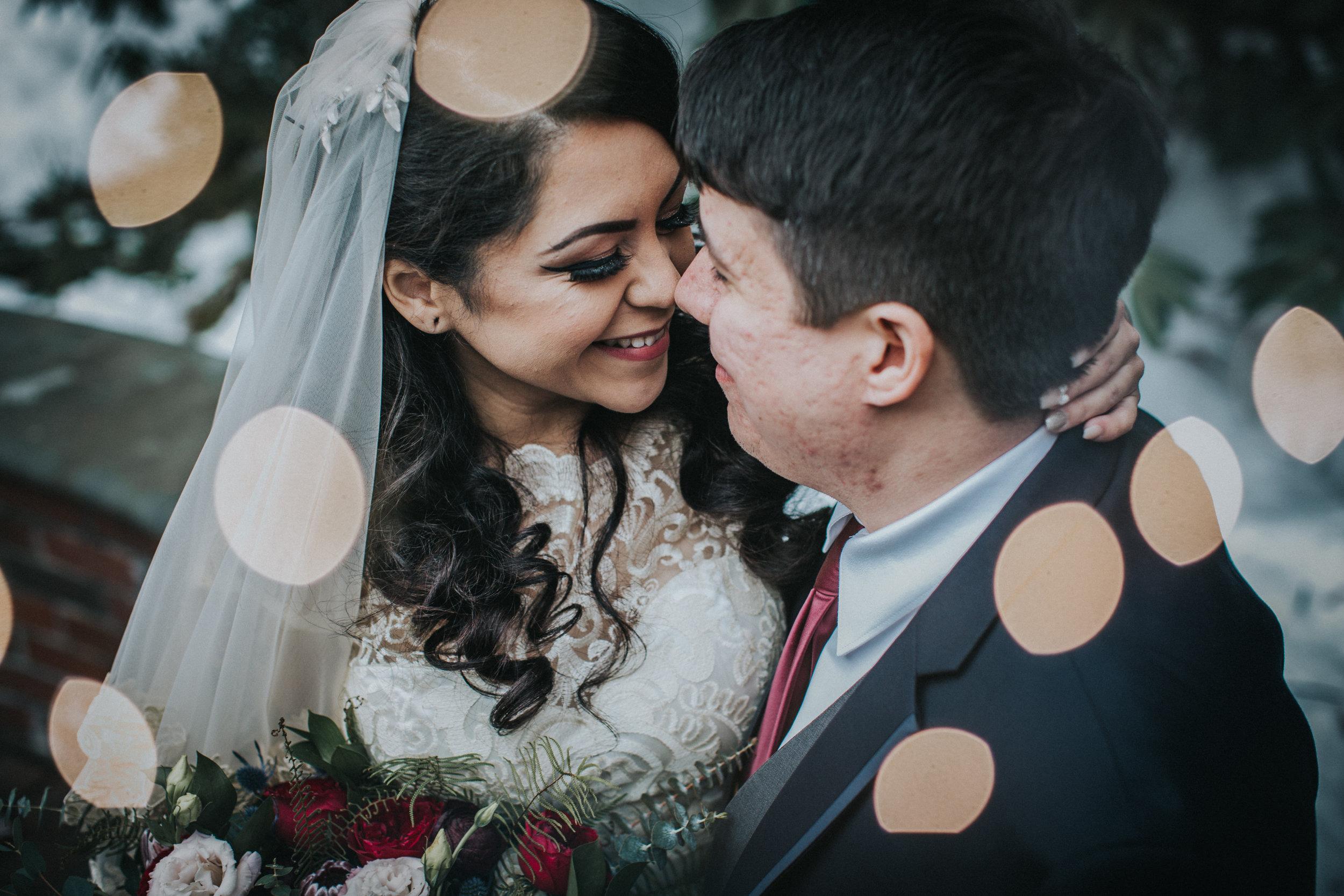 New-Jersey-Wedding-Photographer-ReceptionCenter-Valeria&Mike-First-Look-Bride&Groom (63 of 69).jpg