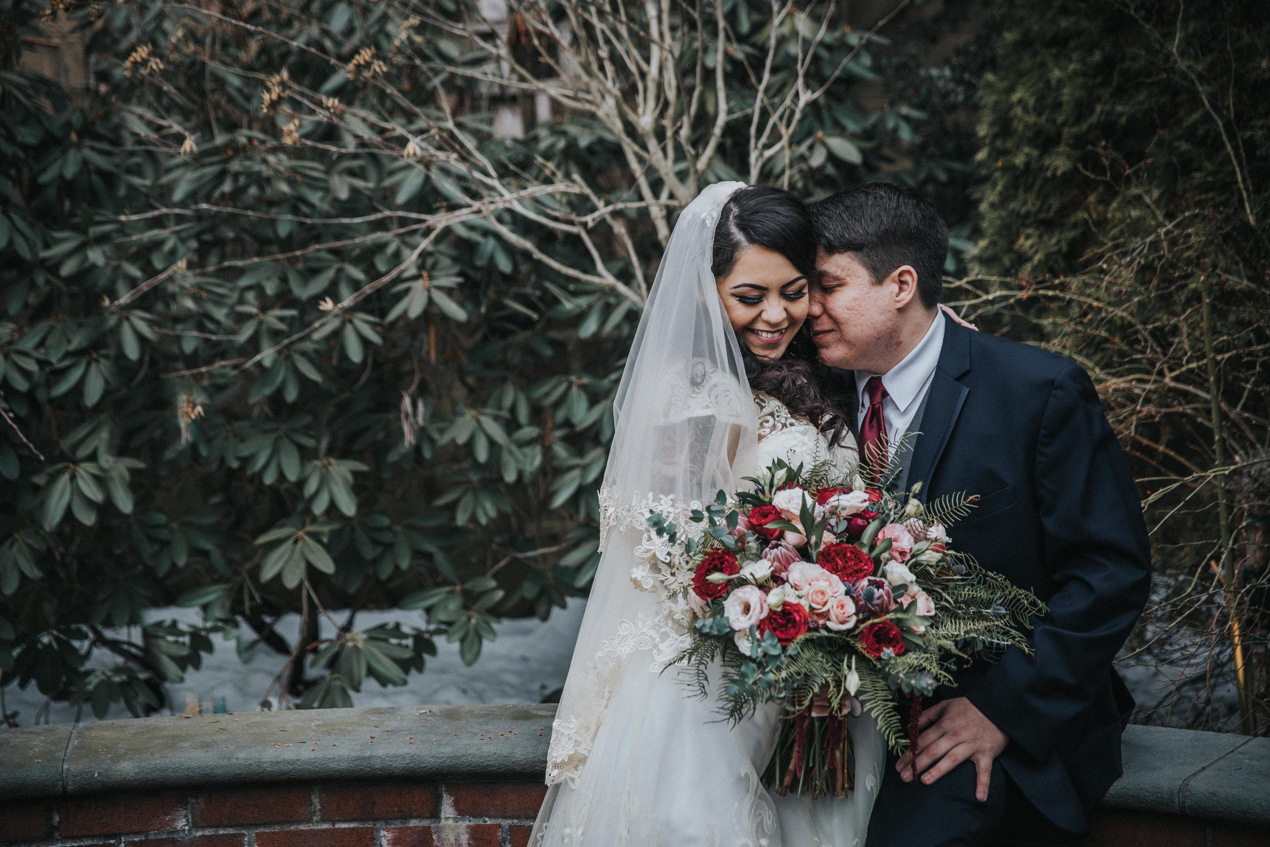 New-Jersey-Wedding-Photographer-ReceptionCenter-Valeria&Mike-First-Look-Bride&Groom (65 of 69).jpg