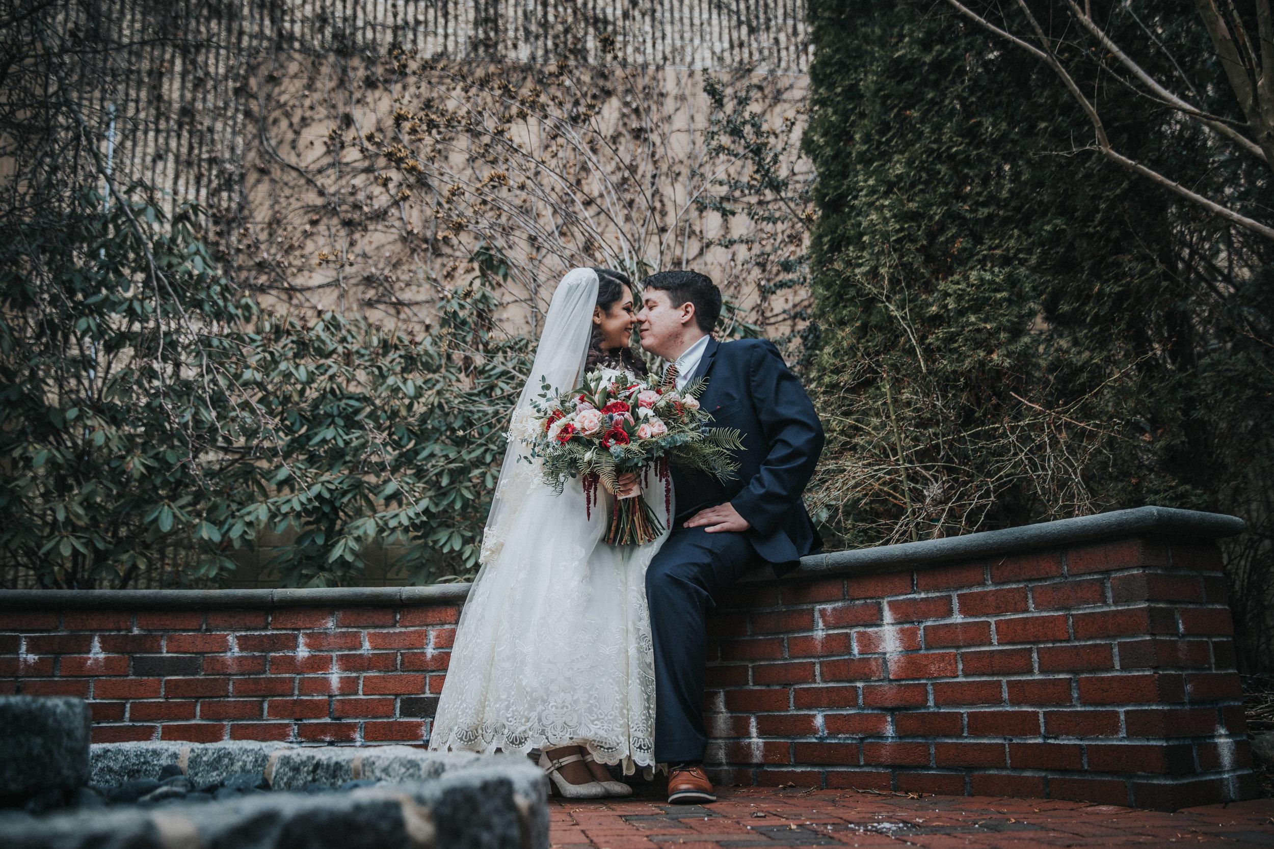 New-Jersey-Wedding-Photographer-ReceptionCenter-Valeria&Mike-First-Look-Bride&Groom (66 of 69).jpg