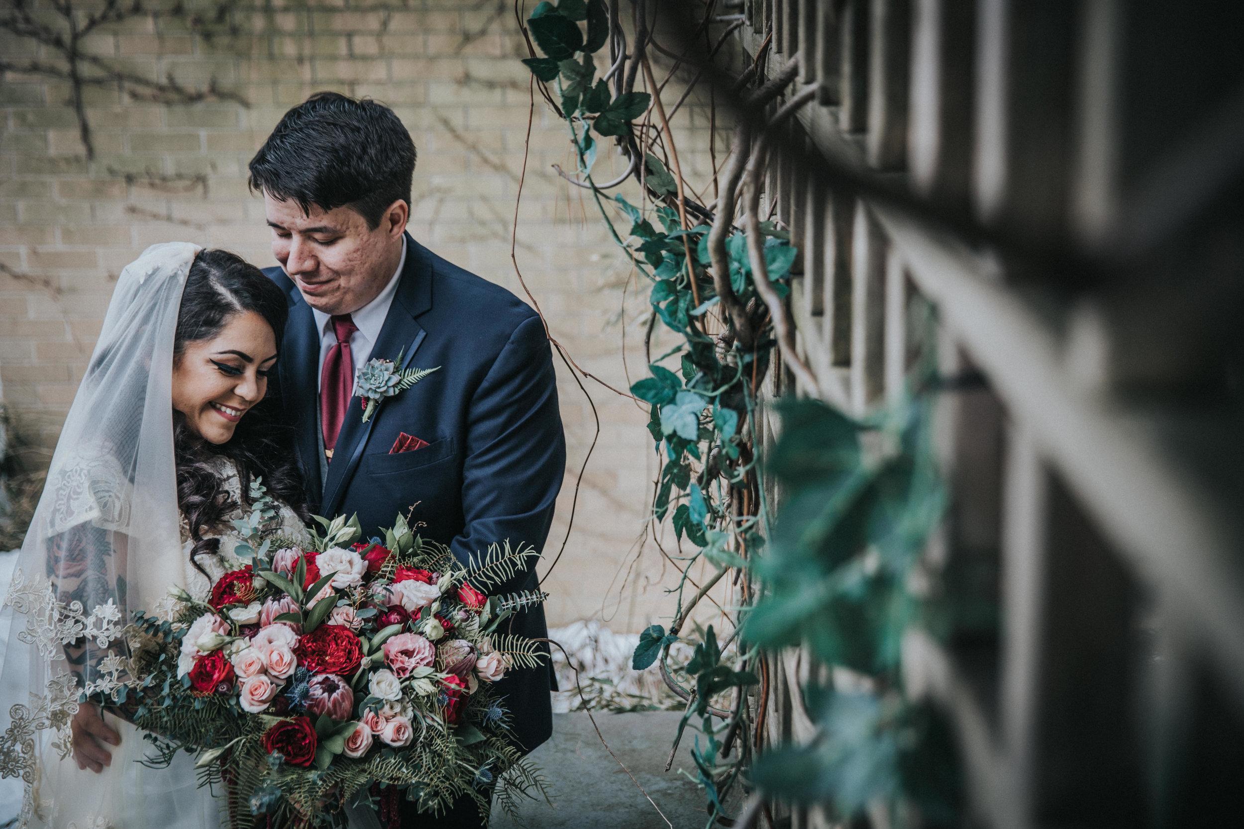 New-Jersey-Wedding-Photographer-ReceptionCenter-Valeria&Mike-First-Look-Bride&Groom (67 of 69).jpg