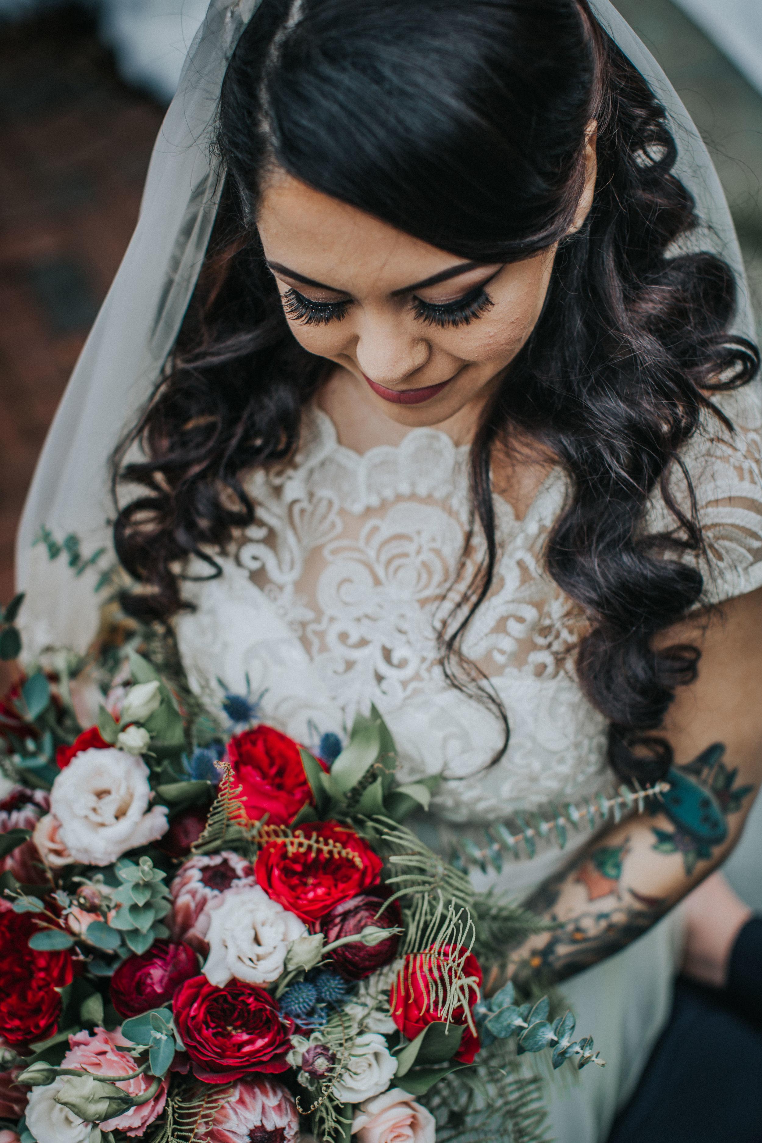 New-Jersey-Wedding-Photographer-ReceptionCenter-Valeria&Mike-First-Look-Bride&Groom (71 of 7).jpg