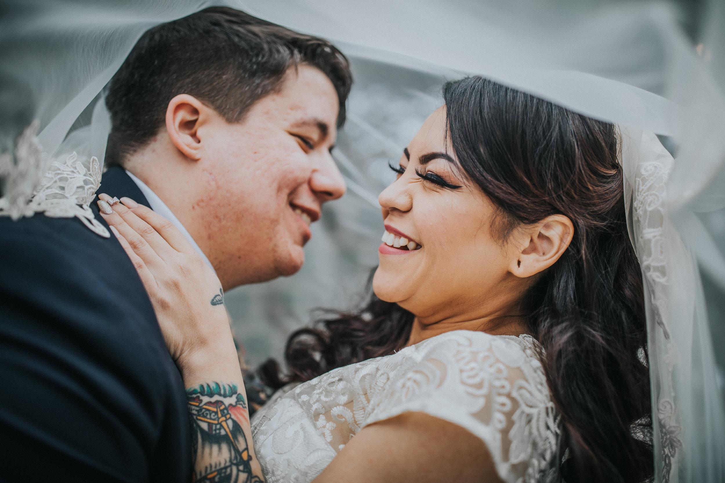 New-Jersey-Wedding-Photographer-ReceptionCenter-Valeria&Mike-First-Look-Bride&Groom (75 of 7).jpg