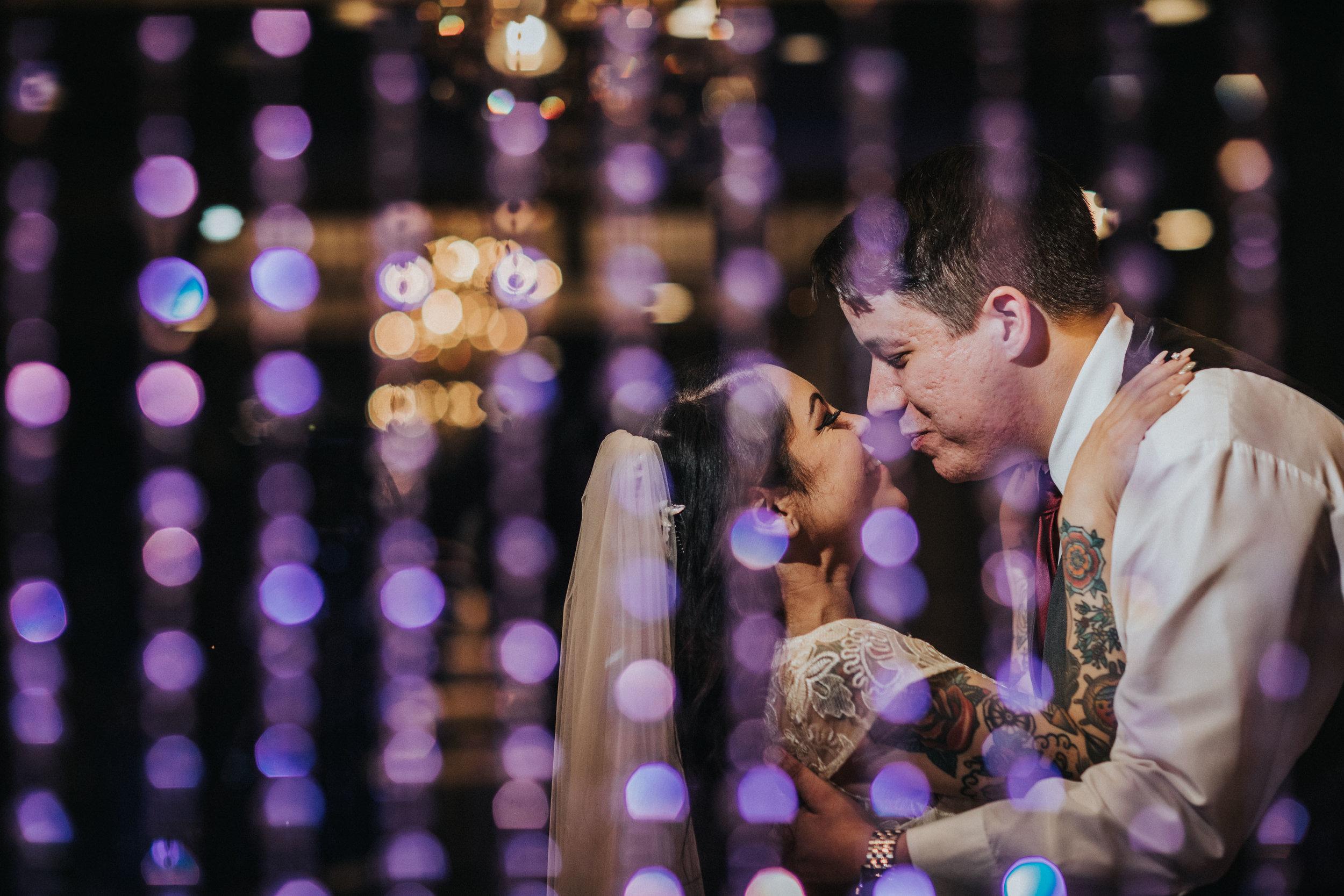 New-Jersey-Wedding-Photographer-ReceptionCenter-Valeria&Mike-First-Look-Bride&Groom (76 of 7).jpg