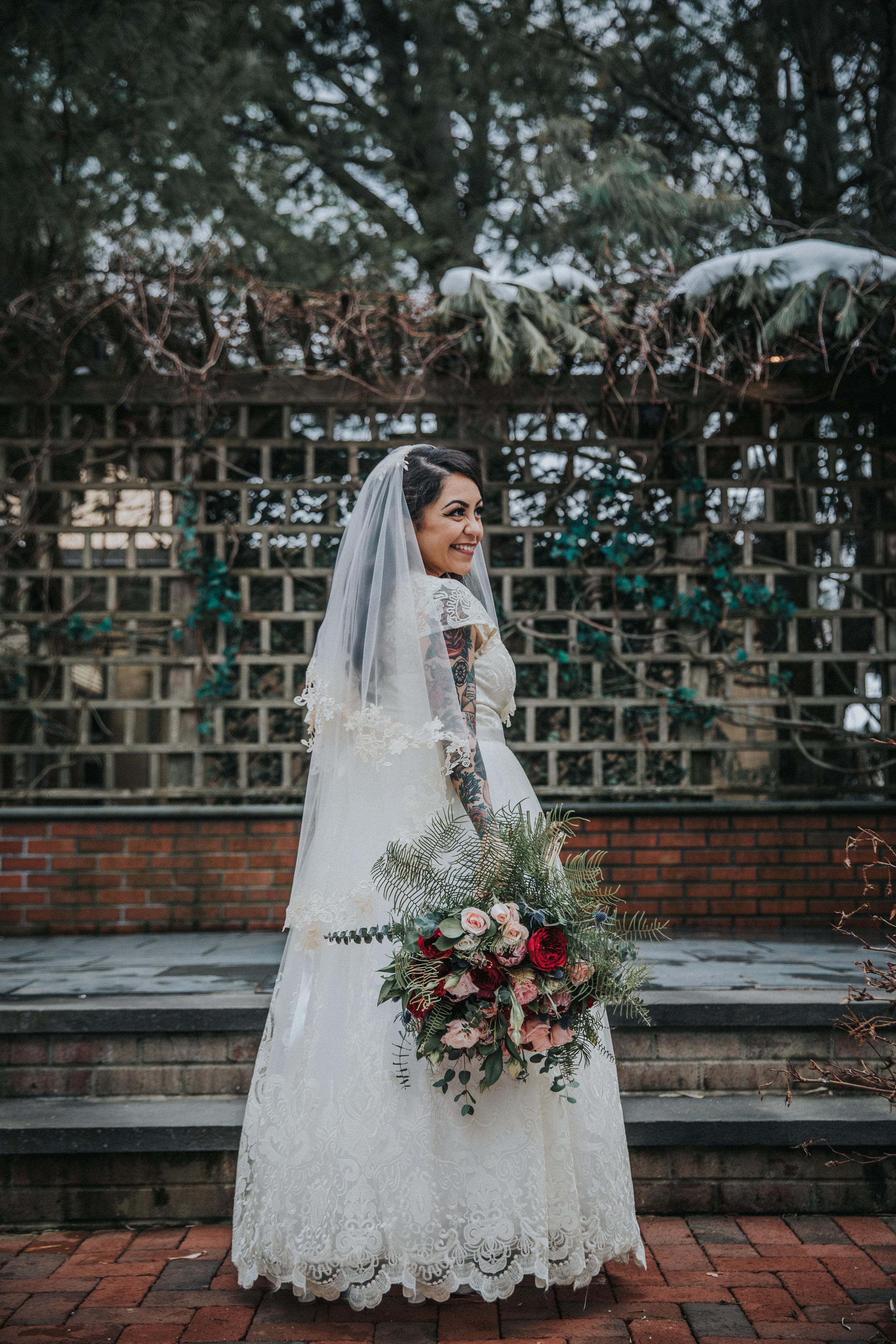 New-Jersey-Wedding-Photographer-ReceptionCenter-Valeria&Mike-First-Look-Bride&Groom (77 of 2).jpg