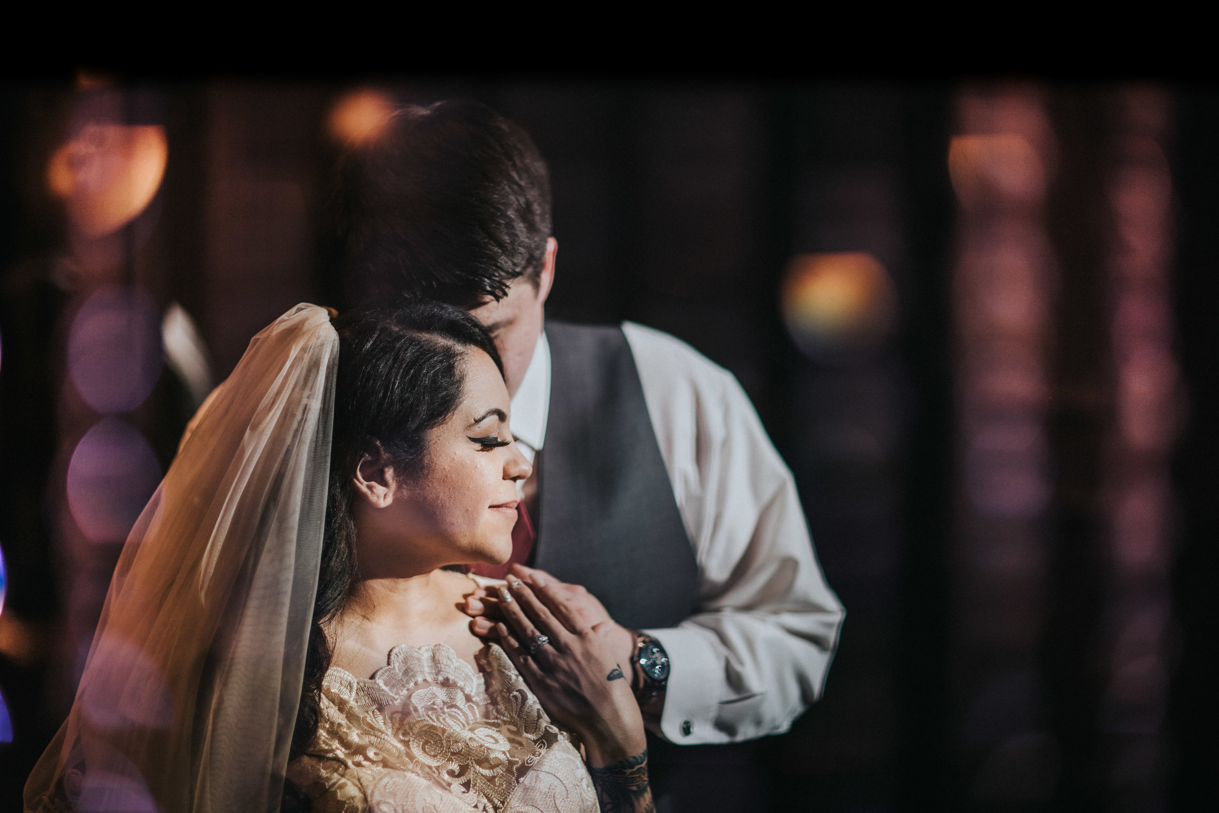New-Jersey-Wedding-Photographer-ReceptionCenter-Valeria&Mike-First-Look-Bride&Groom (78 of 2).jpg