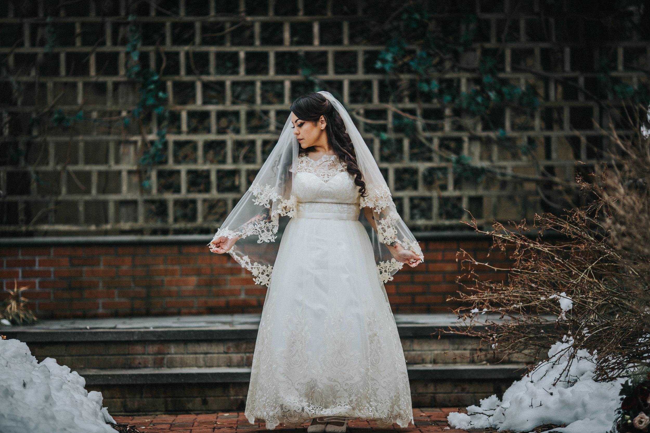 New-Jersey-Wedding-Photographer-ReceptionCenter-Valeria&Mike-First-Look-Bride&Groom (80 of 3).jpg