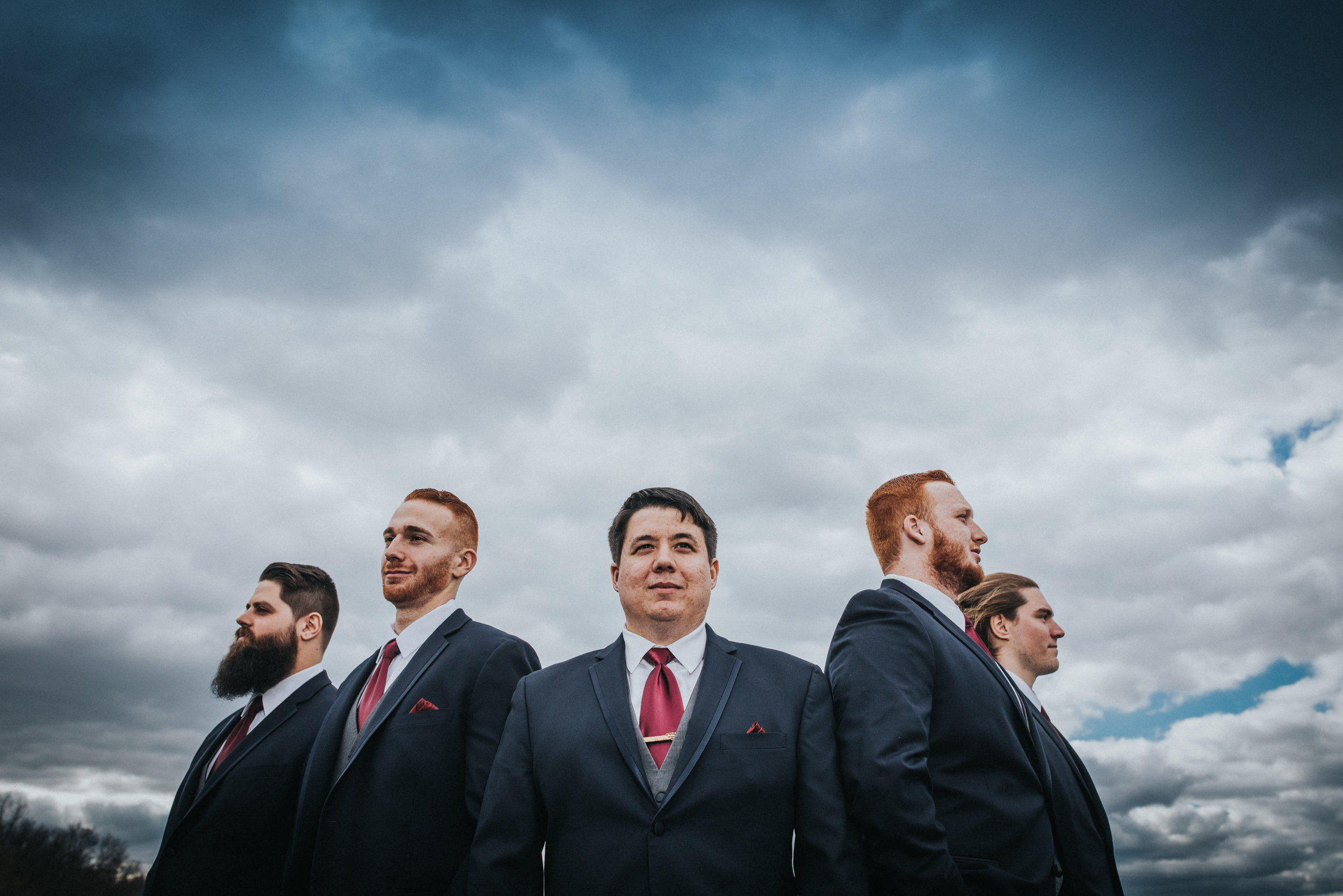 New-Jersey-Wedding-Photographer-ReceptionCenter-Valeria&Mike-Bridal-Party (8 of 31).jpg