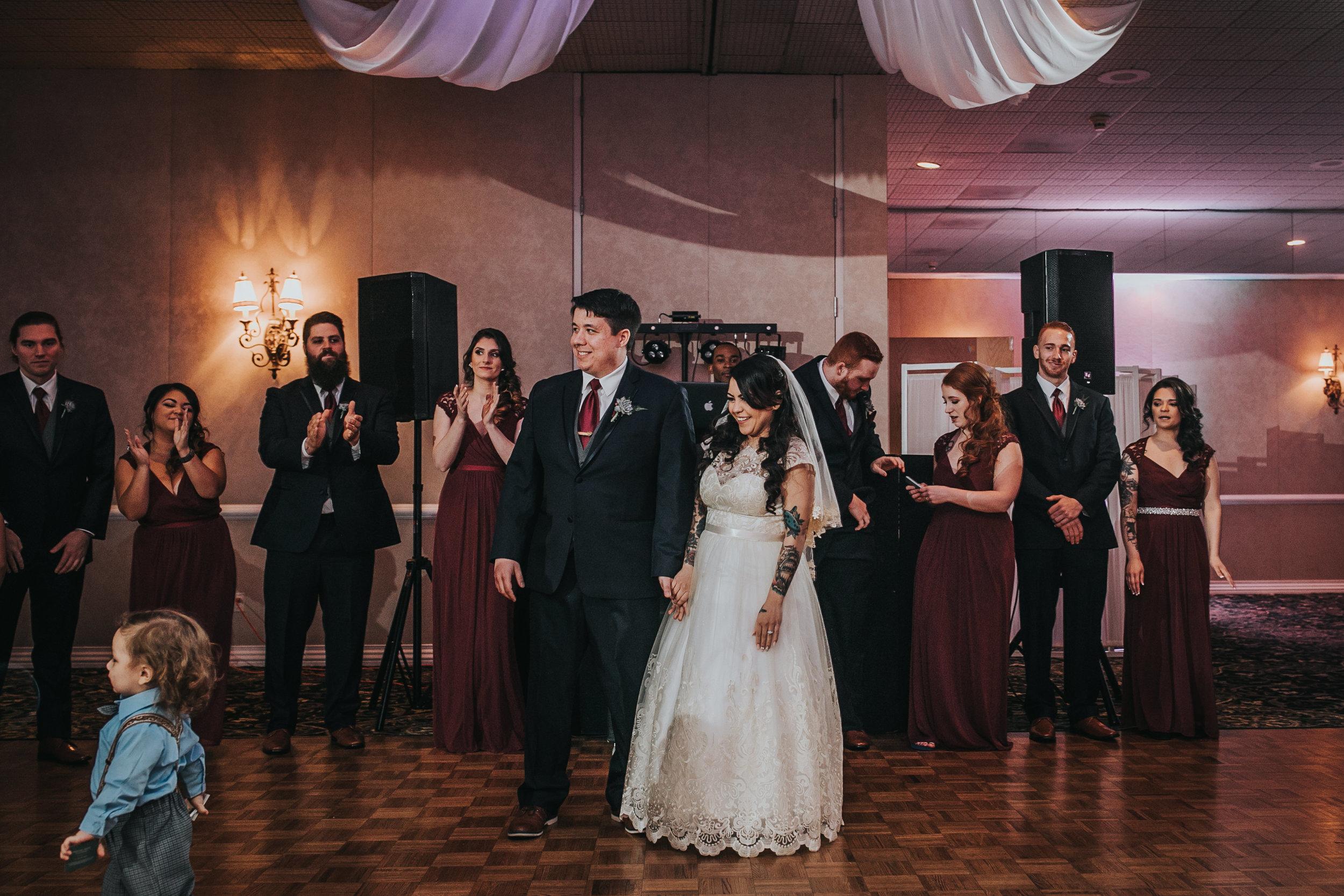 New-Jersey-Wedding-Photographer-ReceptionCenter-Valeria&Mike-Reception (6 of 265).jpg