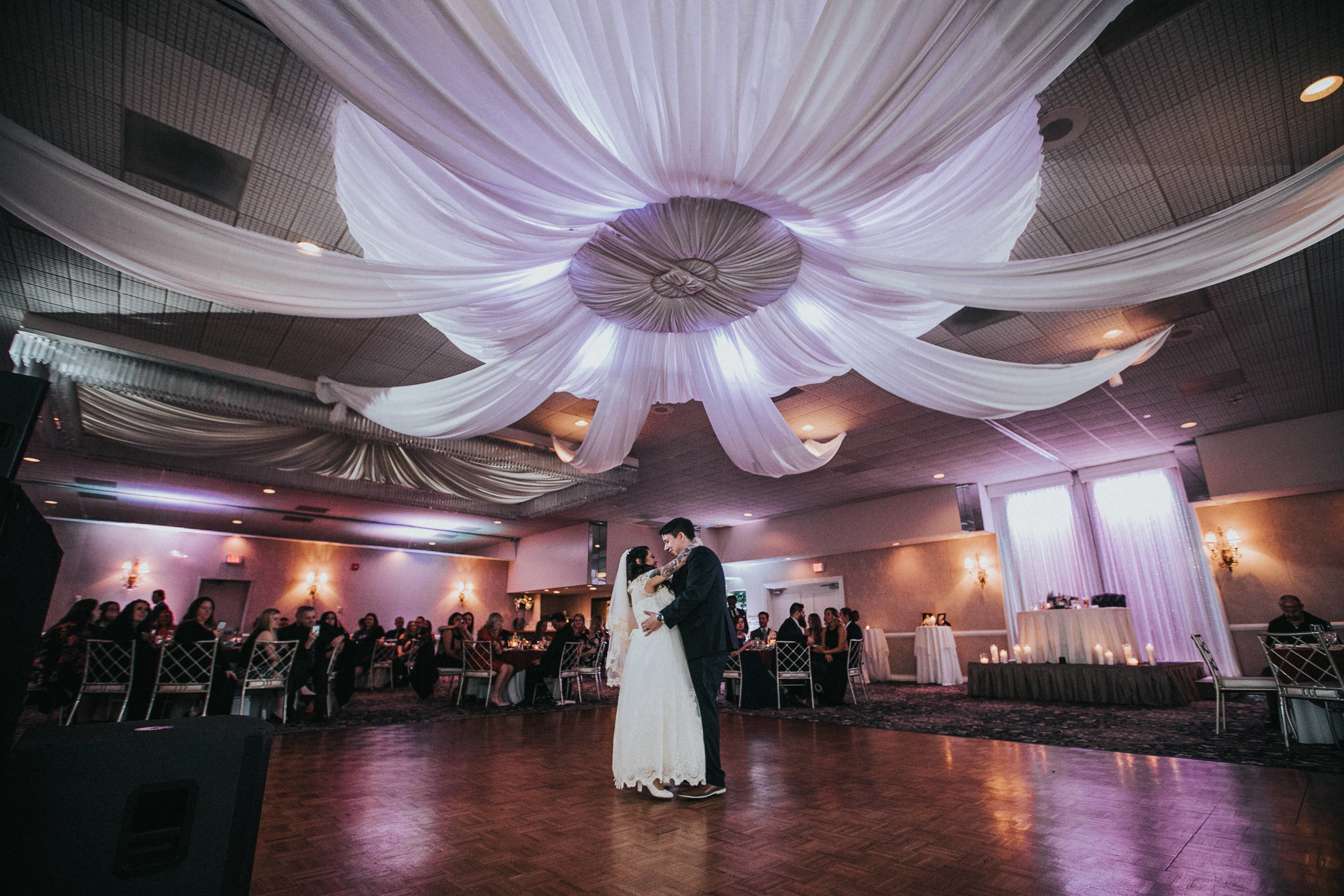 New-Jersey-Wedding-Photographer-ReceptionCenter-Valeria&Mike-Reception (10 of 265).jpg