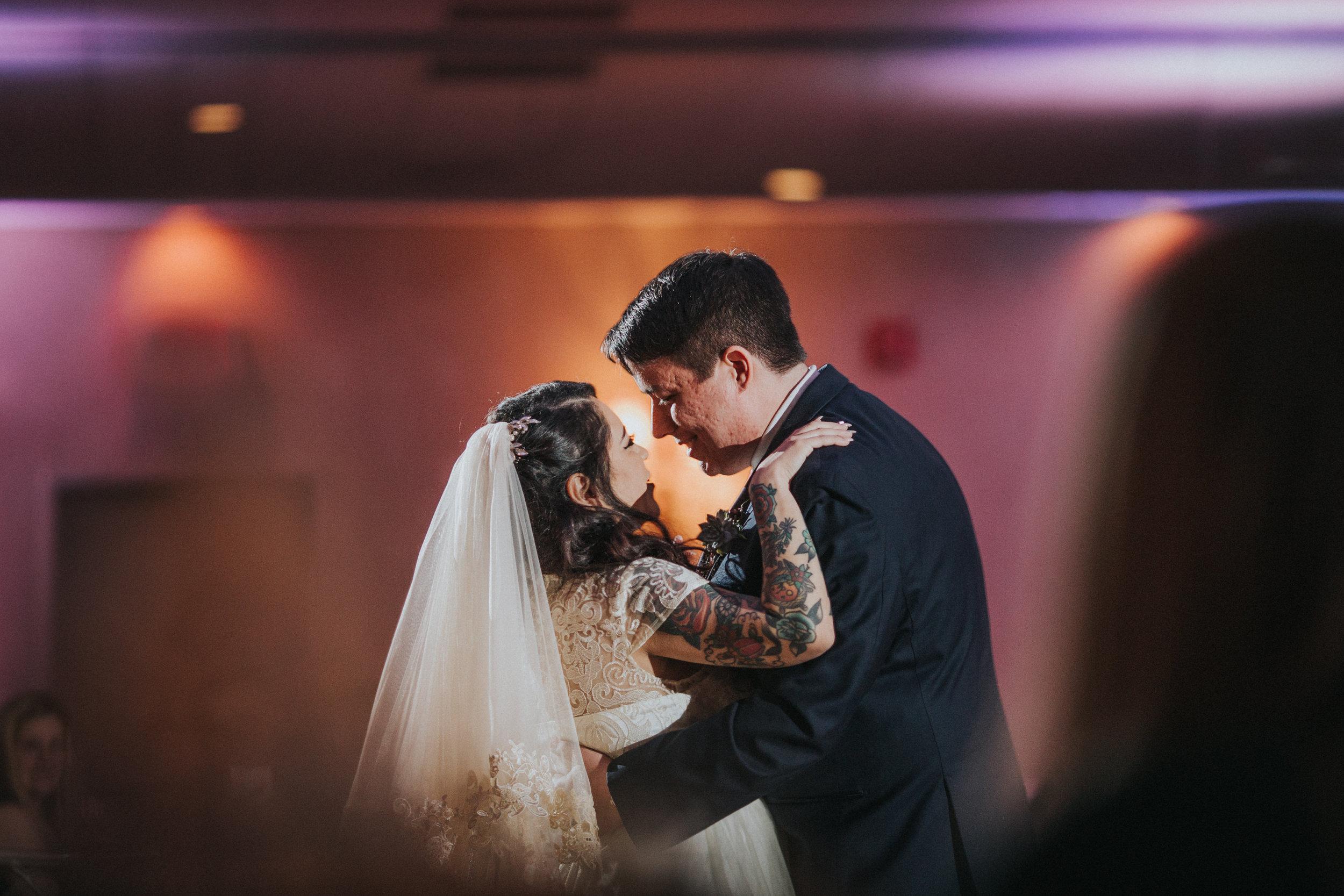 New-Jersey-Wedding-Photographer-ReceptionCenter-Valeria&Mike-Reception (12 of 265).jpg