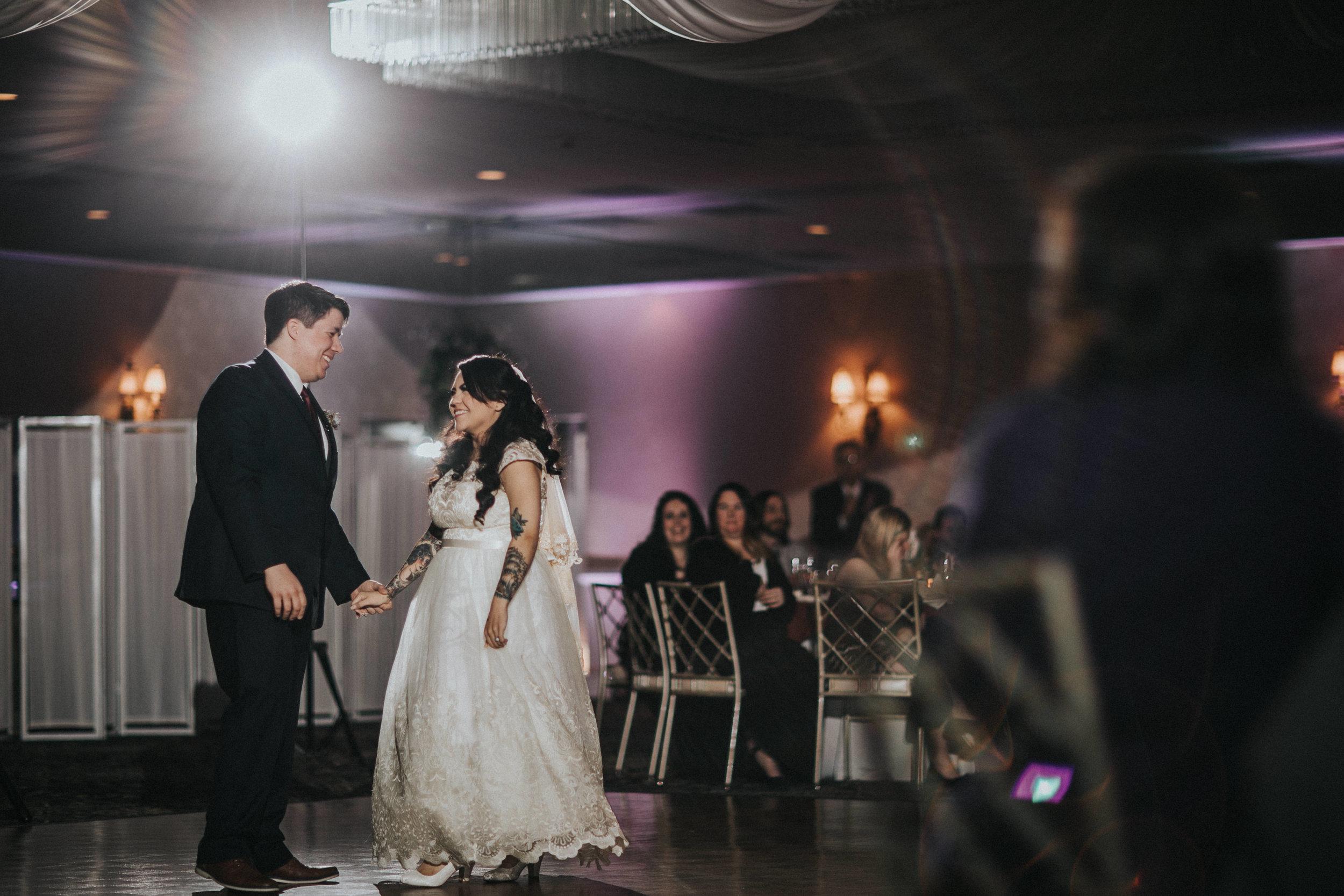 New-Jersey-Wedding-Photographer-ReceptionCenter-Valeria&Mike-Reception (15 of 265).jpg