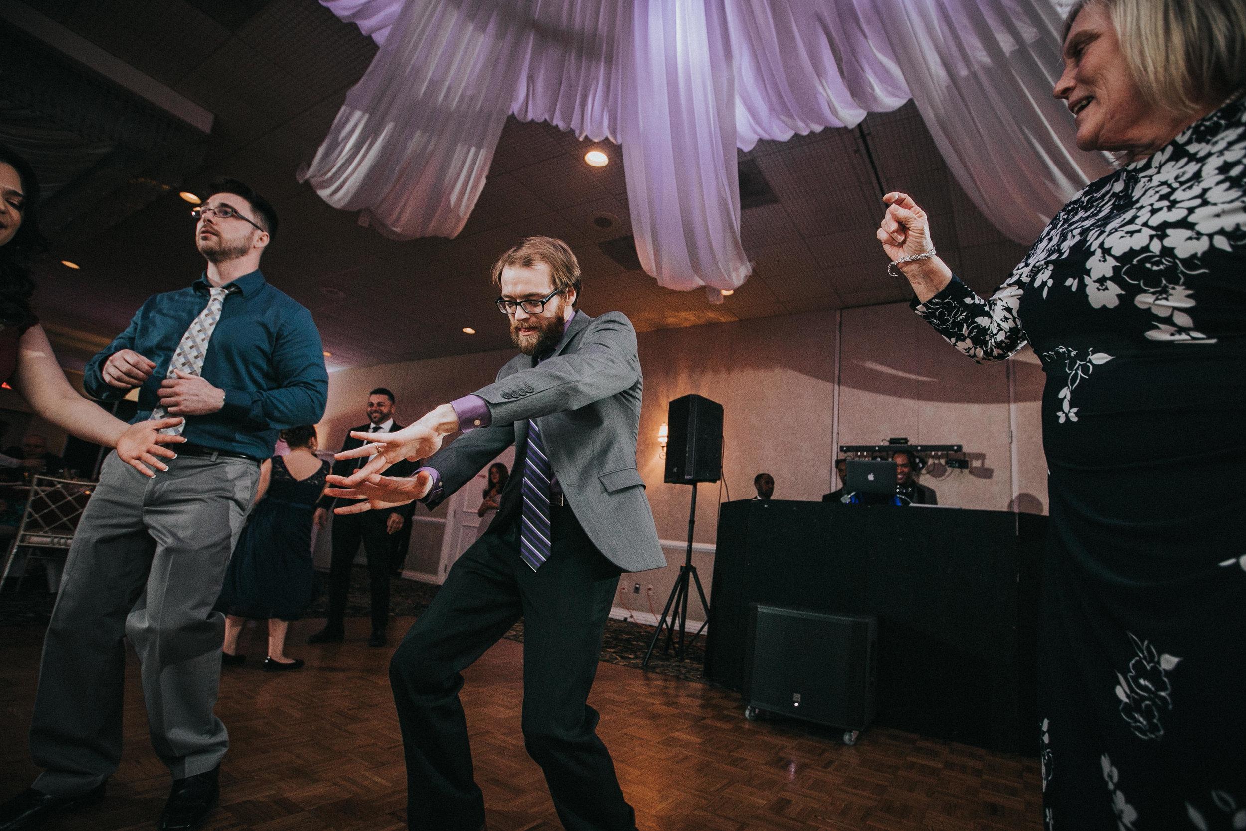 New-Jersey-Wedding-Photographer-ReceptionCenter-Valeria&Mike-Reception (24 of 265).jpg