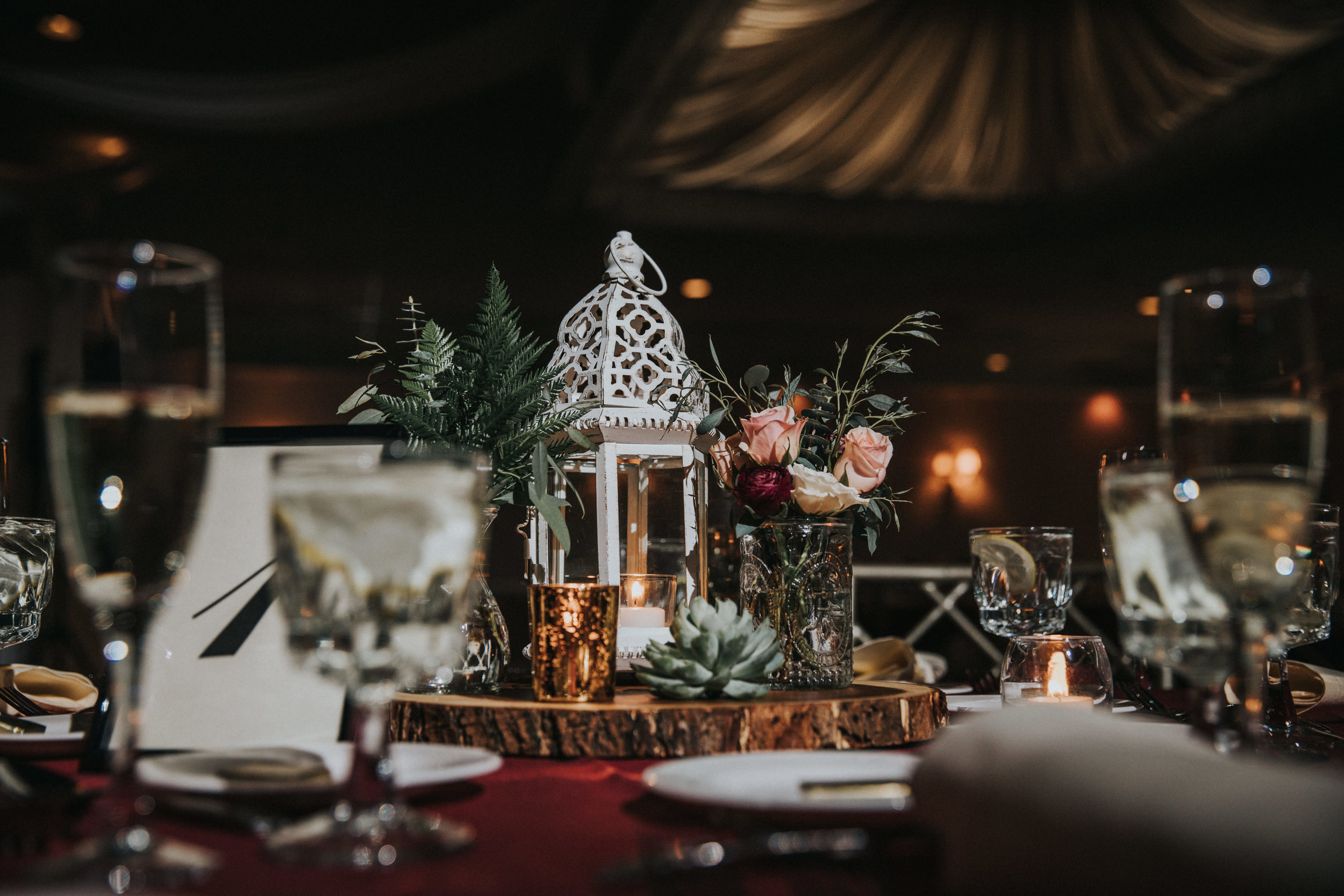 New-Jersey-Wedding-Photographer-ReceptionCenter-Valeria&Mike-Reception (35 of 265).jpg