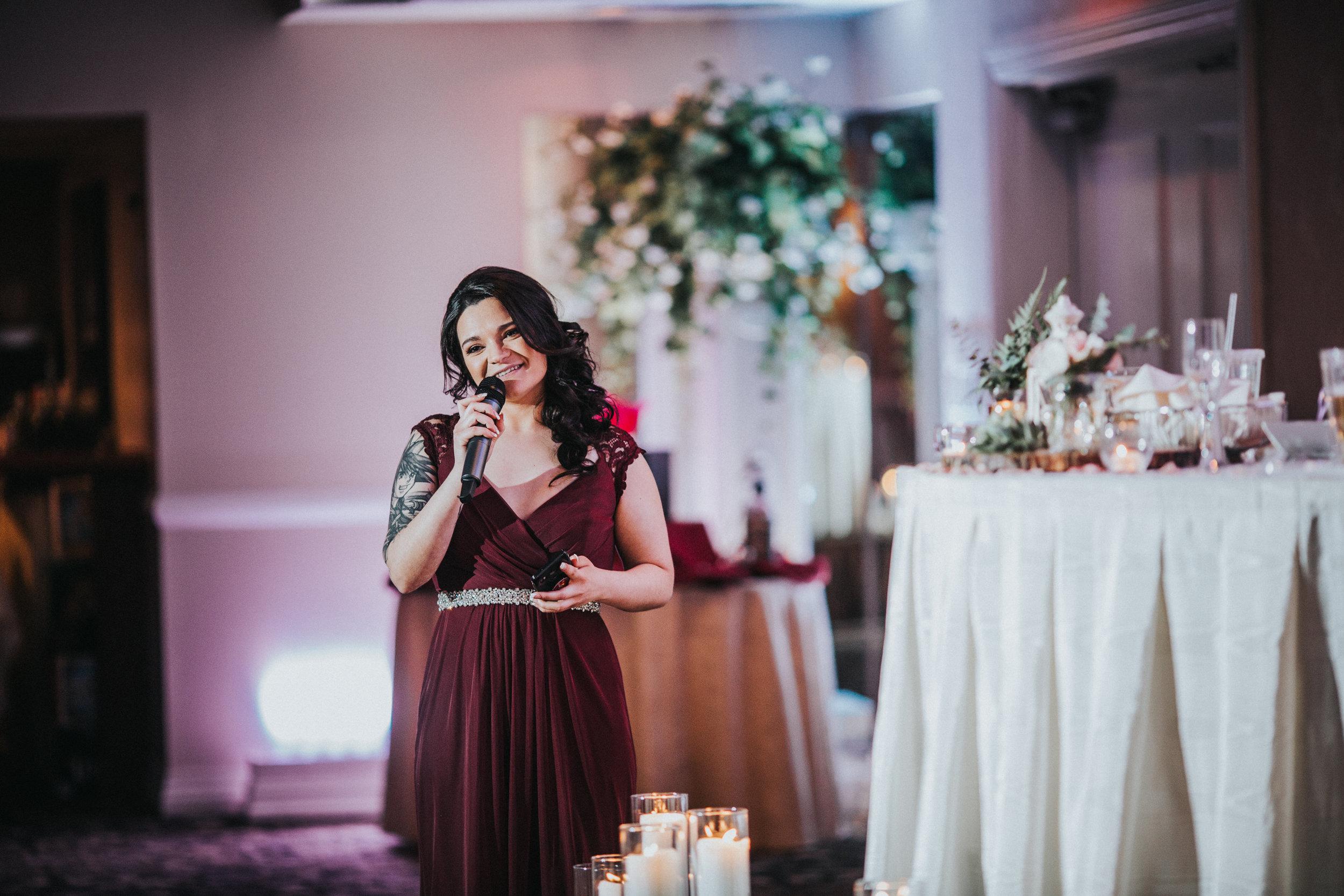New-Jersey-Wedding-Photographer-ReceptionCenter-Valeria&Mike-Reception (42 of 265).jpg