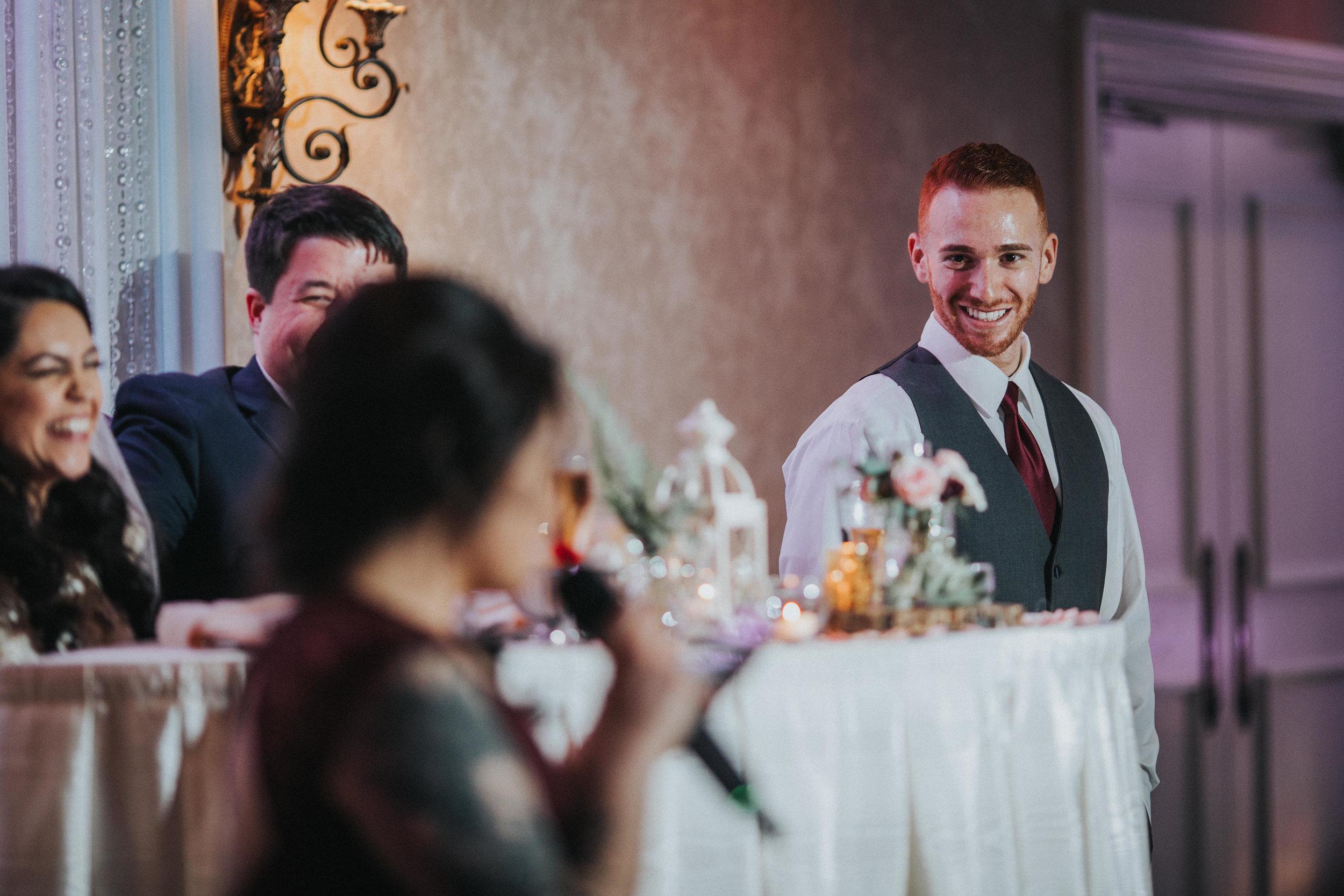 New-Jersey-Wedding-Photographer-ReceptionCenter-Valeria&Mike-Reception (47 of 265).jpg
