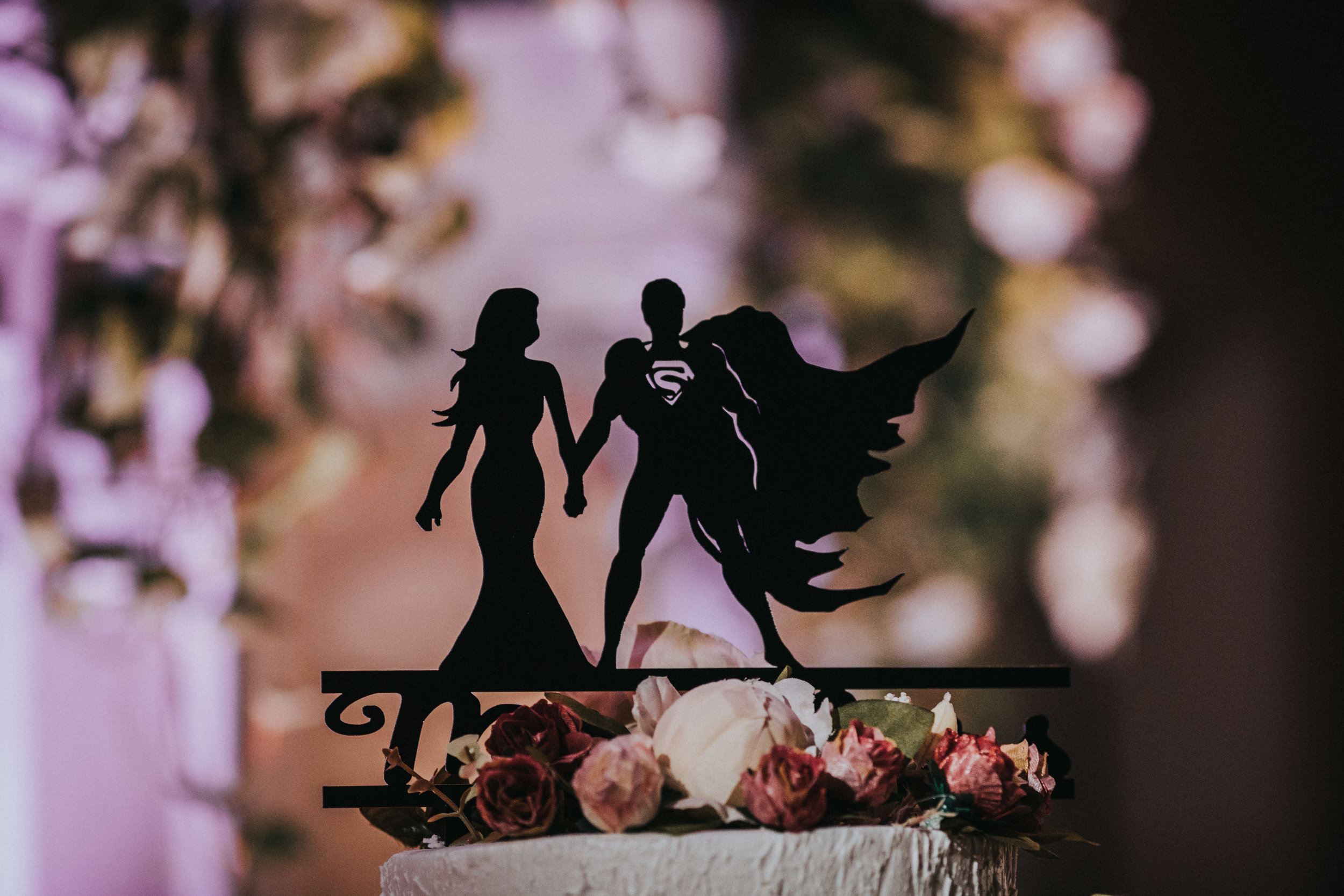 New-Jersey-Wedding-Photographer-ReceptionCenter-Valeria&Mike-Reception (49 of 265).jpg