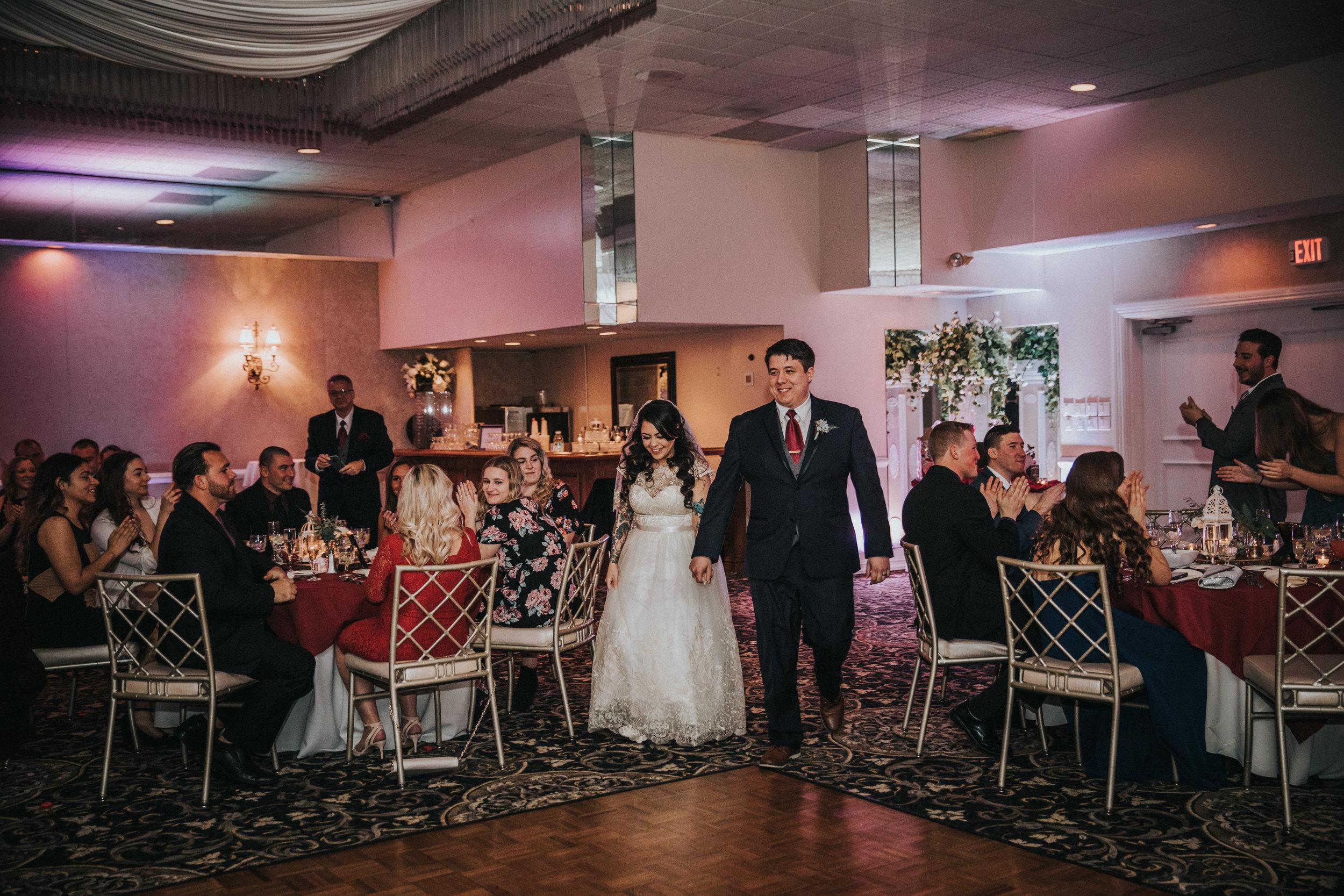 New-Jersey-Wedding-Photographer-ReceptionCenter-Valeria&Mike-Reception (65 of 265).jpg