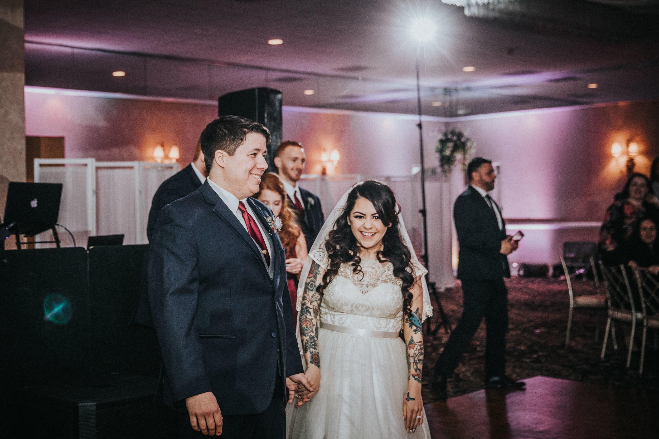 New-Jersey-Wedding-Photographer-ReceptionCenter-Valeria&Mike-Reception (69 of 265).jpg