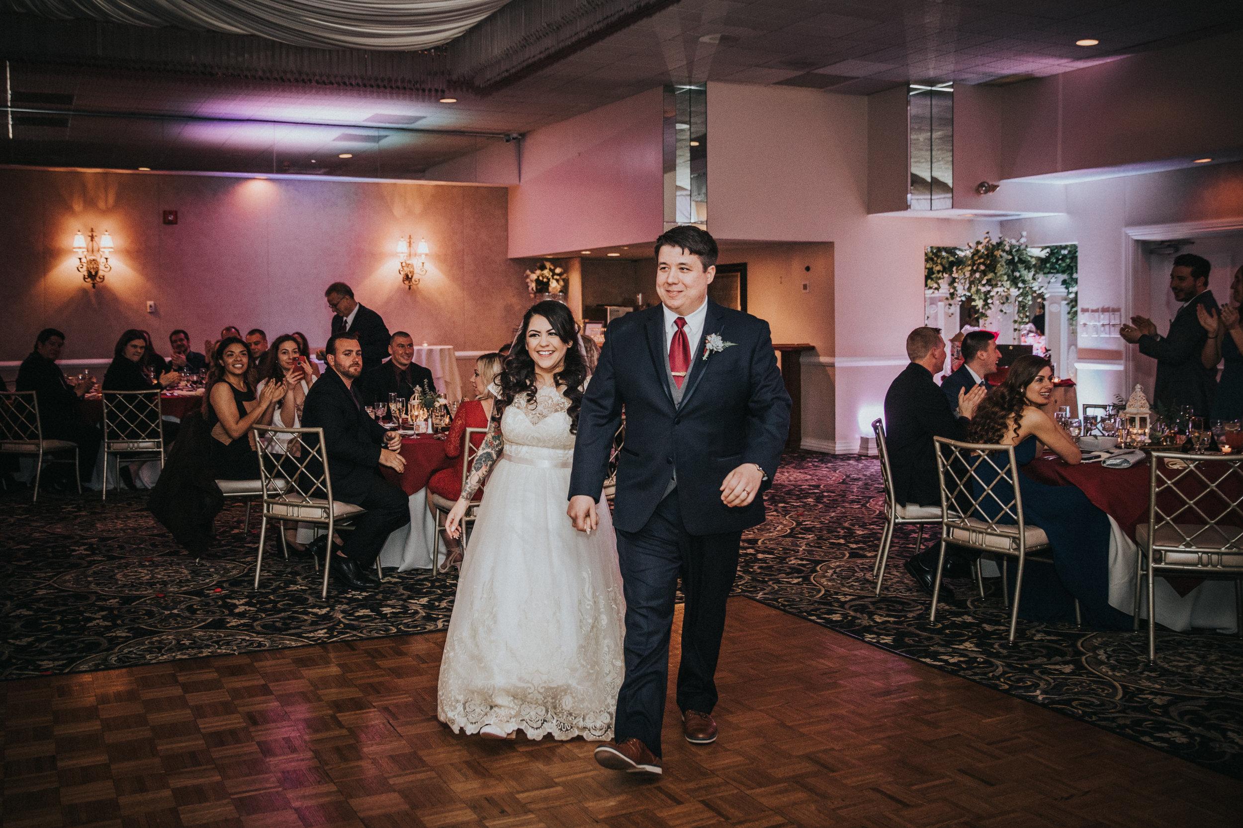 New-Jersey-Wedding-Photographer-ReceptionCenter-Valeria&Mike-Reception (68 of 265).jpg