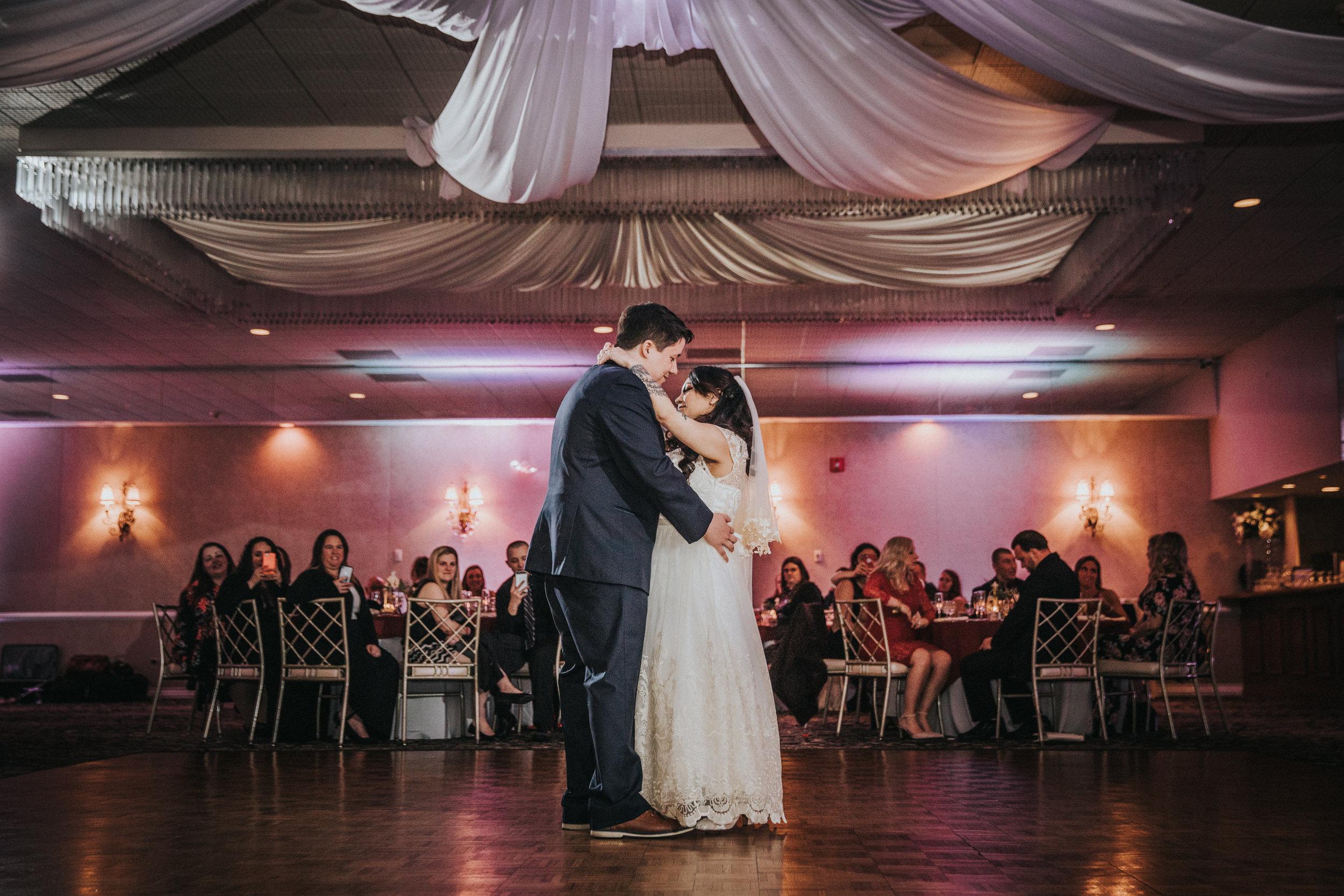 New-Jersey-Wedding-Photographer-ReceptionCenter-Valeria&Mike-Reception (70 of 265).jpg