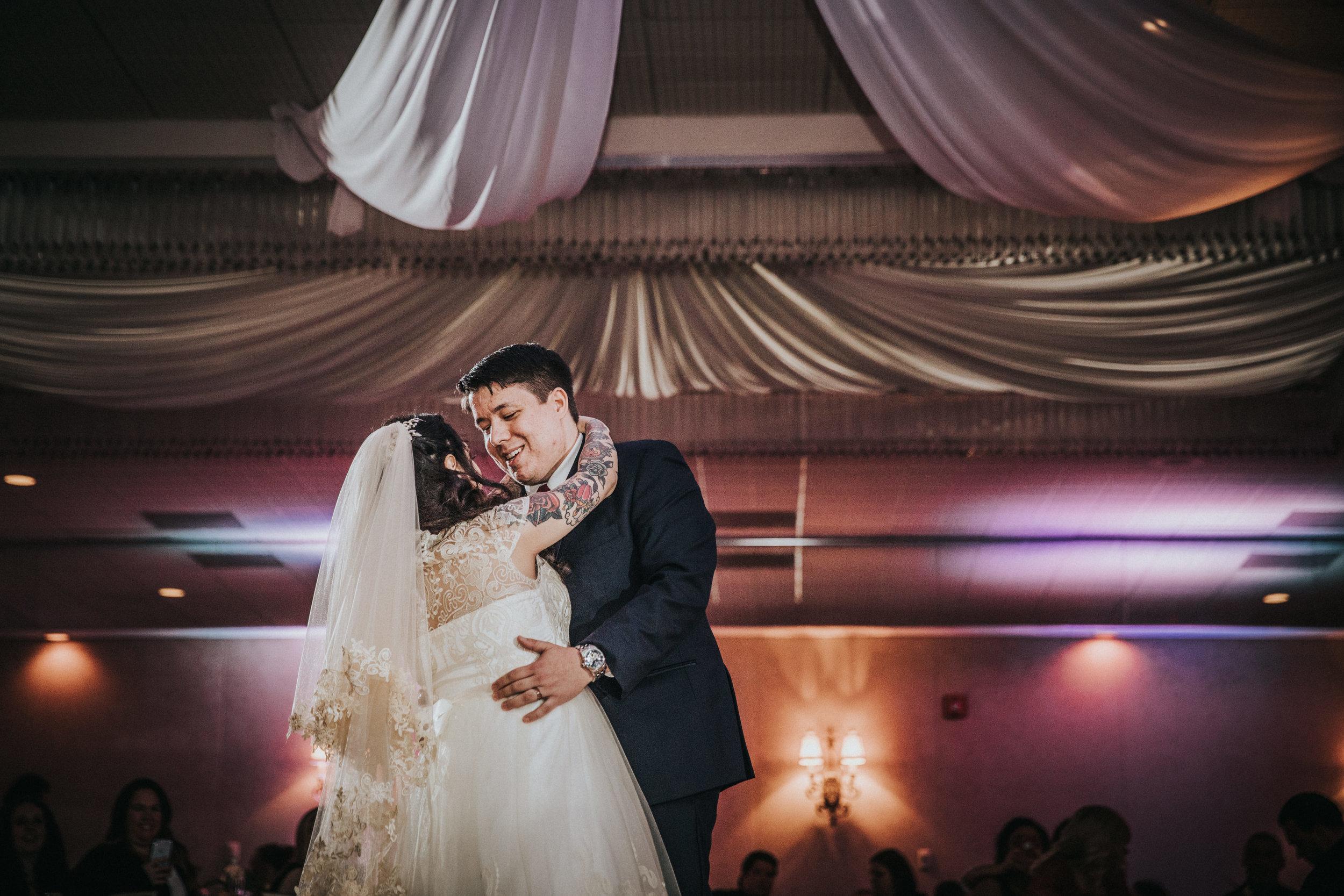 New-Jersey-Wedding-Photographer-ReceptionCenter-Valeria&Mike-Reception (71 of 265).jpg