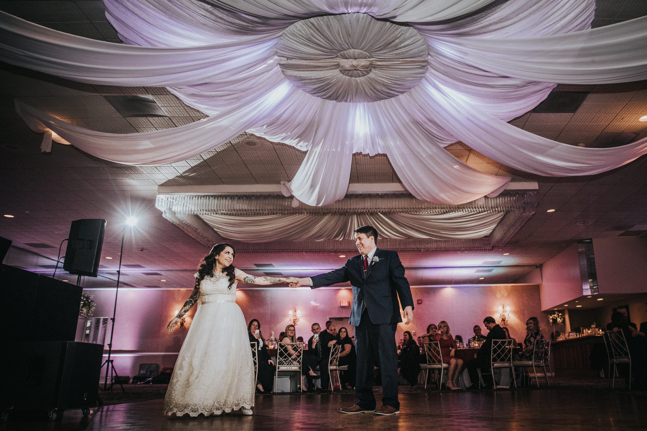 New-Jersey-Wedding-Photographer-ReceptionCenter-Valeria&Mike-Reception (73 of 265).jpg