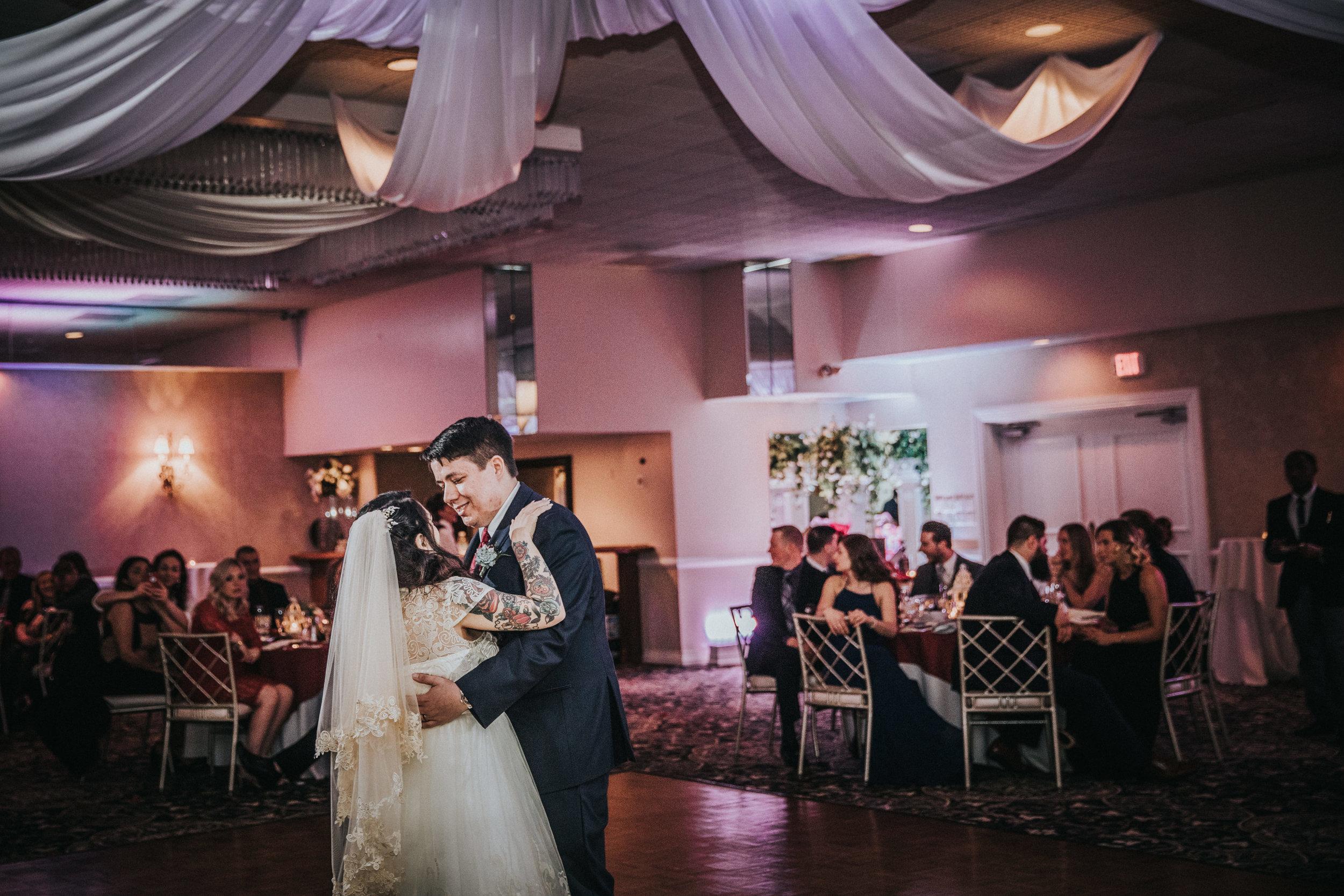 New-Jersey-Wedding-Photographer-ReceptionCenter-Valeria&Mike-Reception (74 of 265).jpg