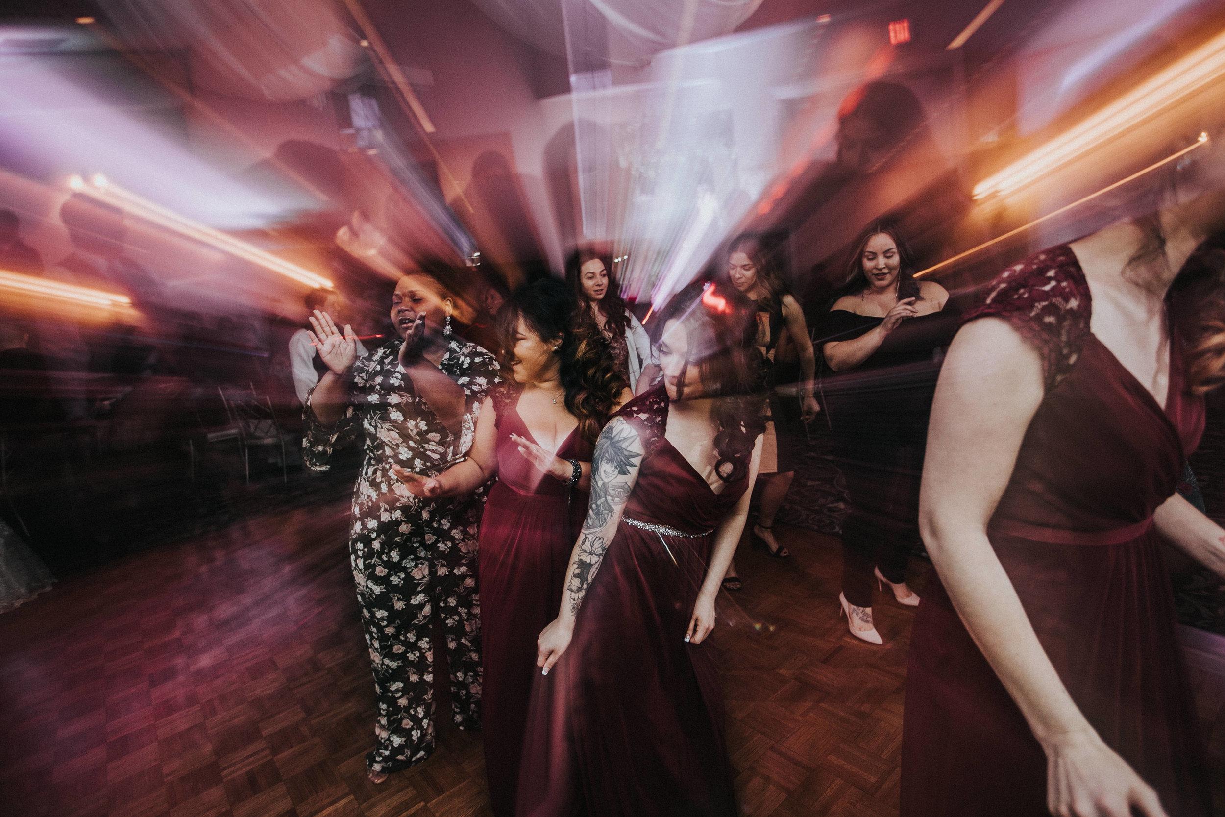 New-Jersey-Wedding-Photographer-ReceptionCenter-Valeria&Mike-Reception (80 of 265).jpg