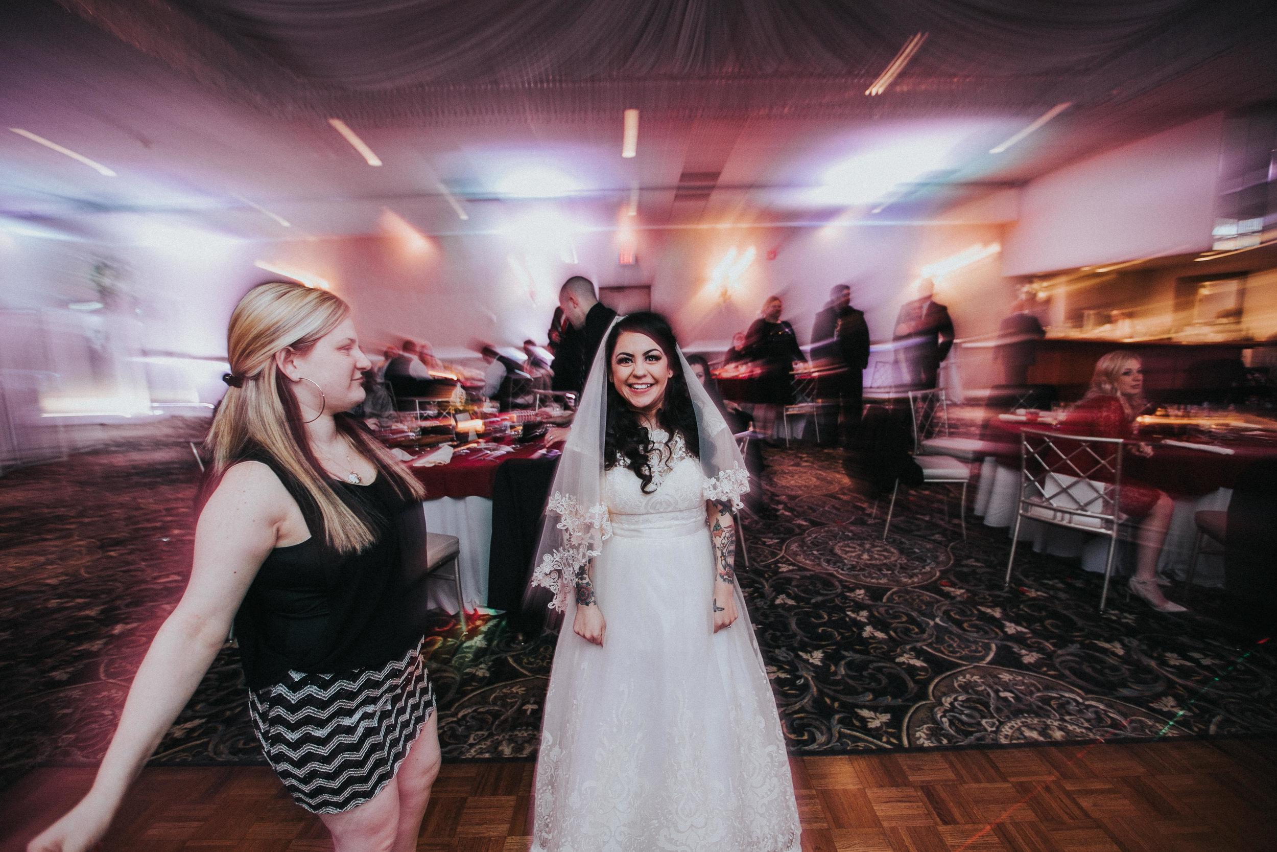 New-Jersey-Wedding-Photographer-ReceptionCenter-Valeria&Mike-Reception (81 of 265).jpg