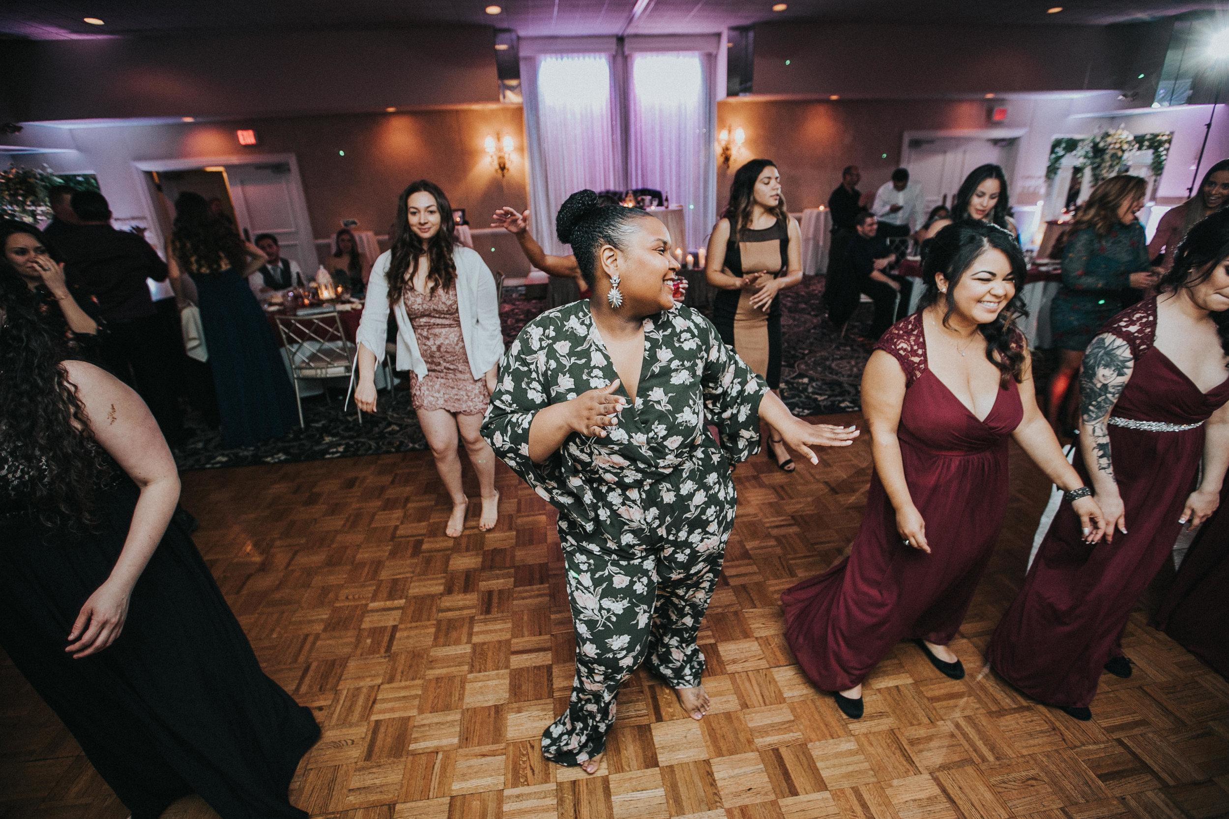 New-Jersey-Wedding-Photographer-ReceptionCenter-Valeria&Mike-Reception (86 of 265).jpg