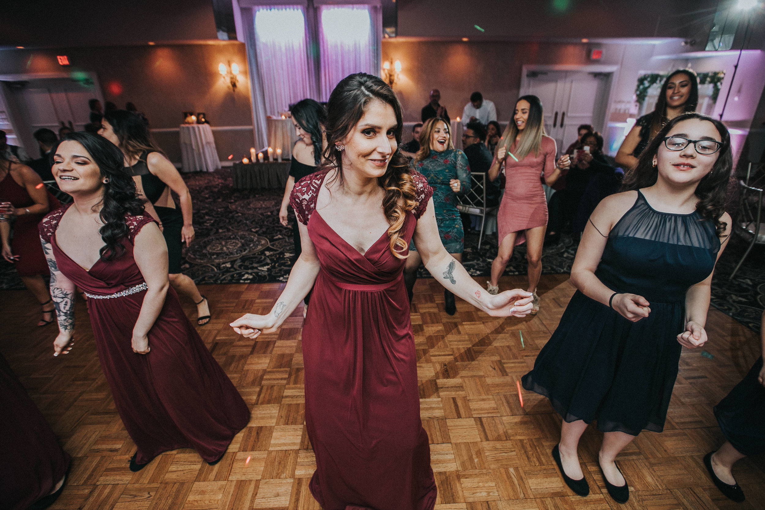 New-Jersey-Wedding-Photographer-ReceptionCenter-Valeria&Mike-Reception (88 of 265).jpg