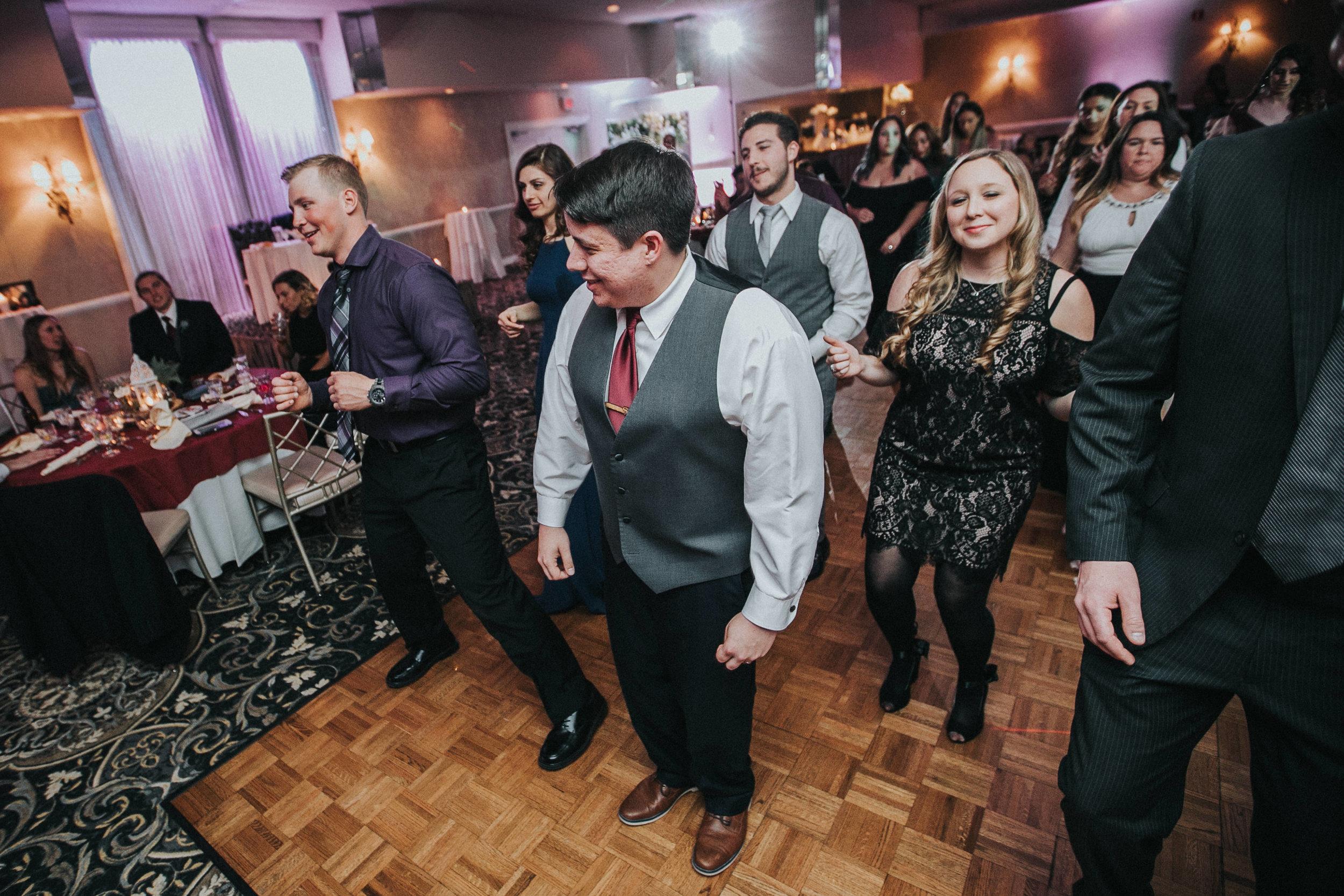 New-Jersey-Wedding-Photographer-ReceptionCenter-Valeria&Mike-Reception (90 of 265).jpg