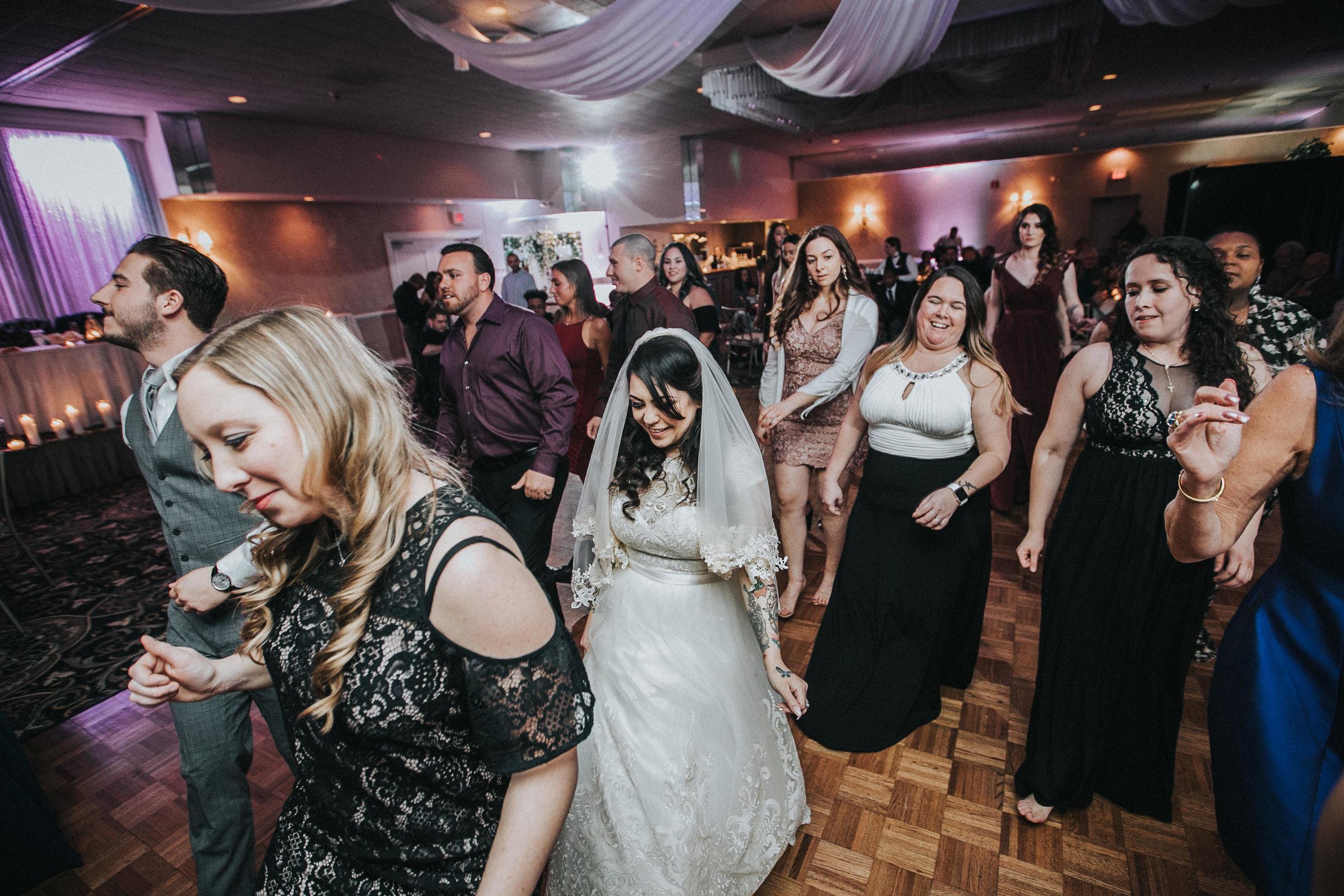 New-Jersey-Wedding-Photographer-ReceptionCenter-Valeria&Mike-Reception (91 of 265).jpg