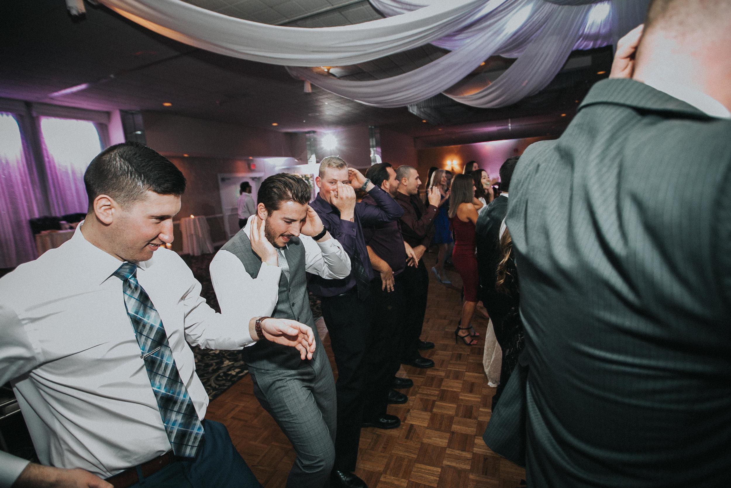 New-Jersey-Wedding-Photographer-ReceptionCenter-Valeria&Mike-Reception (98 of 265).jpg