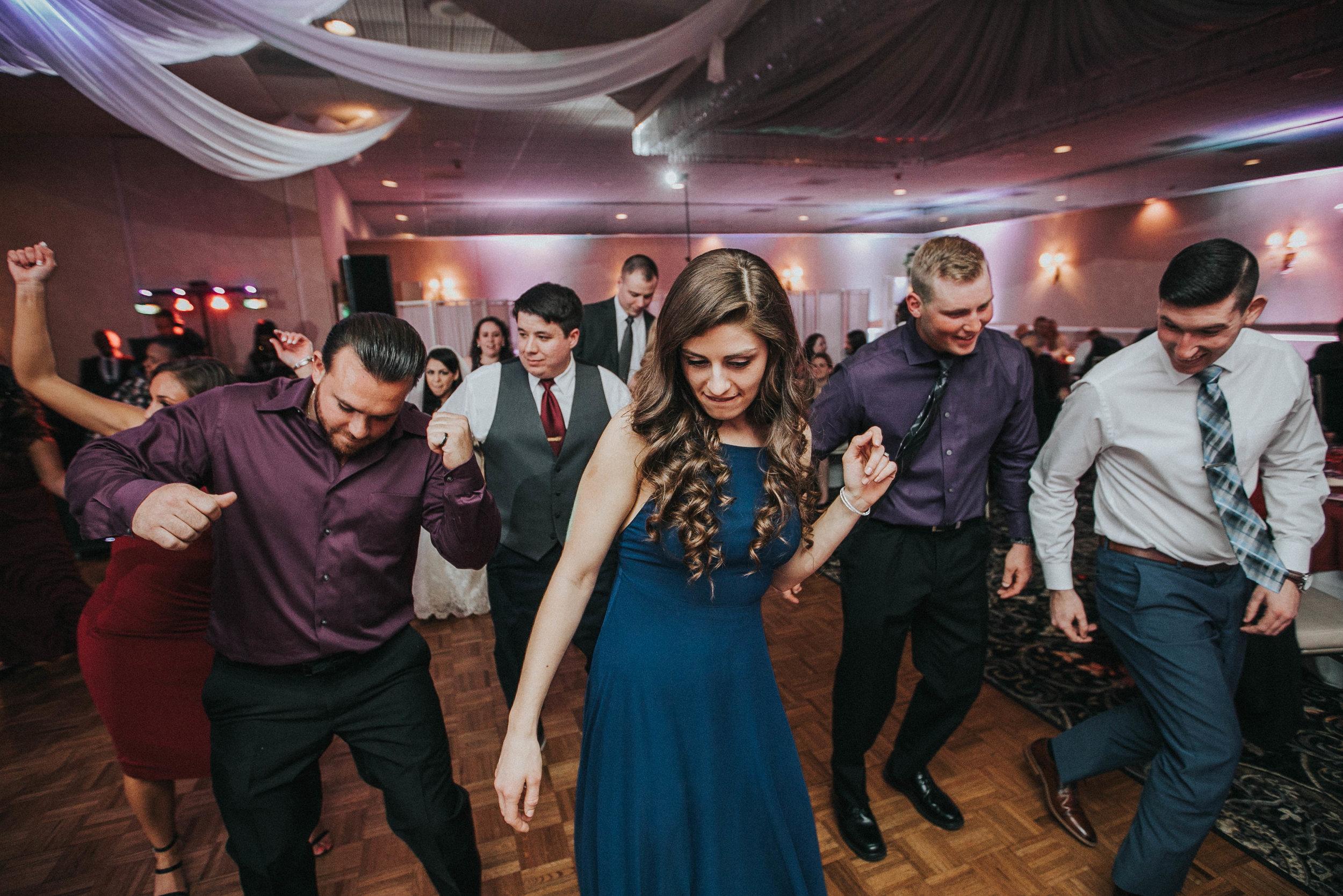 New-Jersey-Wedding-Photographer-ReceptionCenter-Valeria&Mike-Reception (96 of 265).jpg