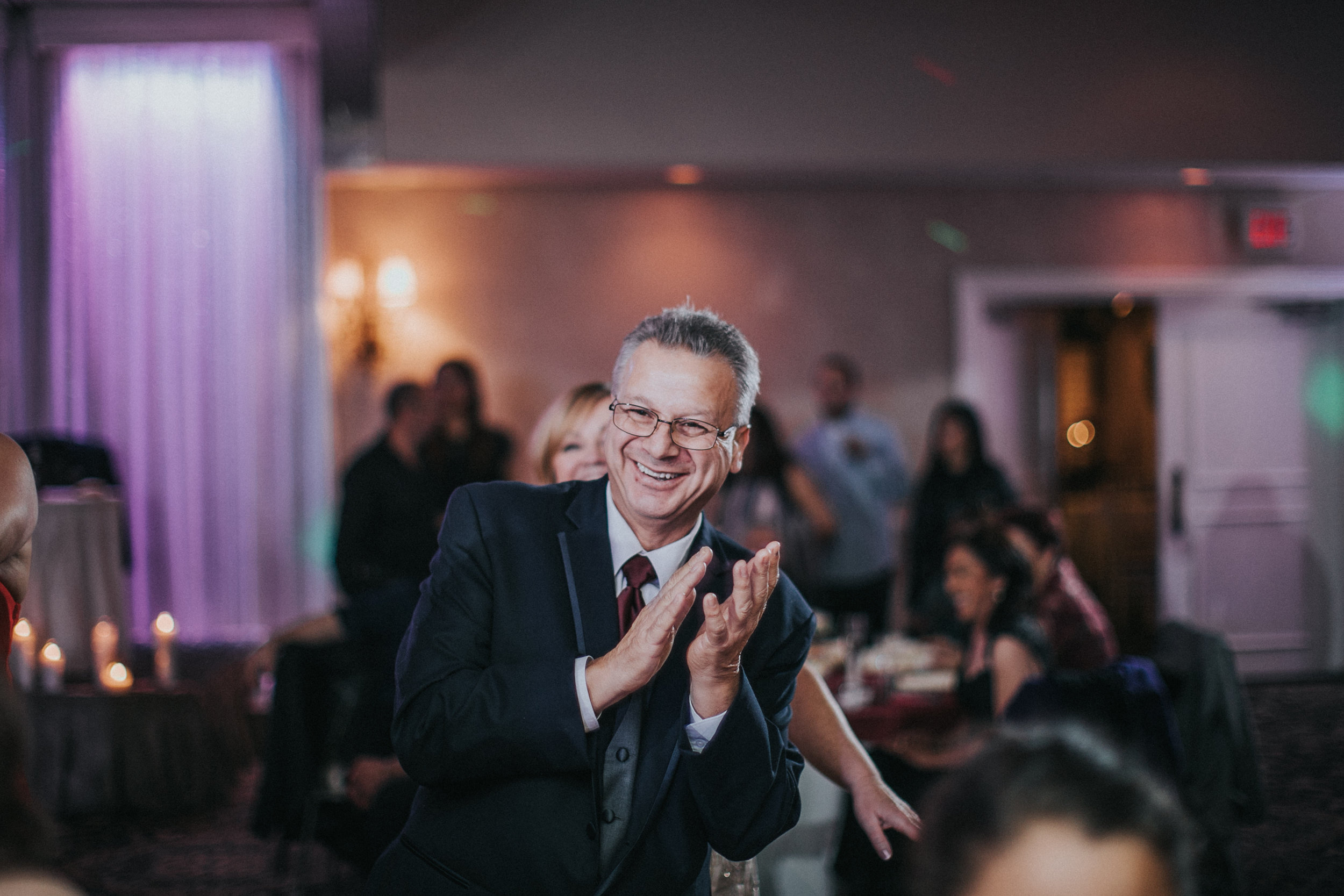 New-Jersey-Wedding-Photographer-ReceptionCenter-Valeria&Mike-Reception (103 of 265).jpg