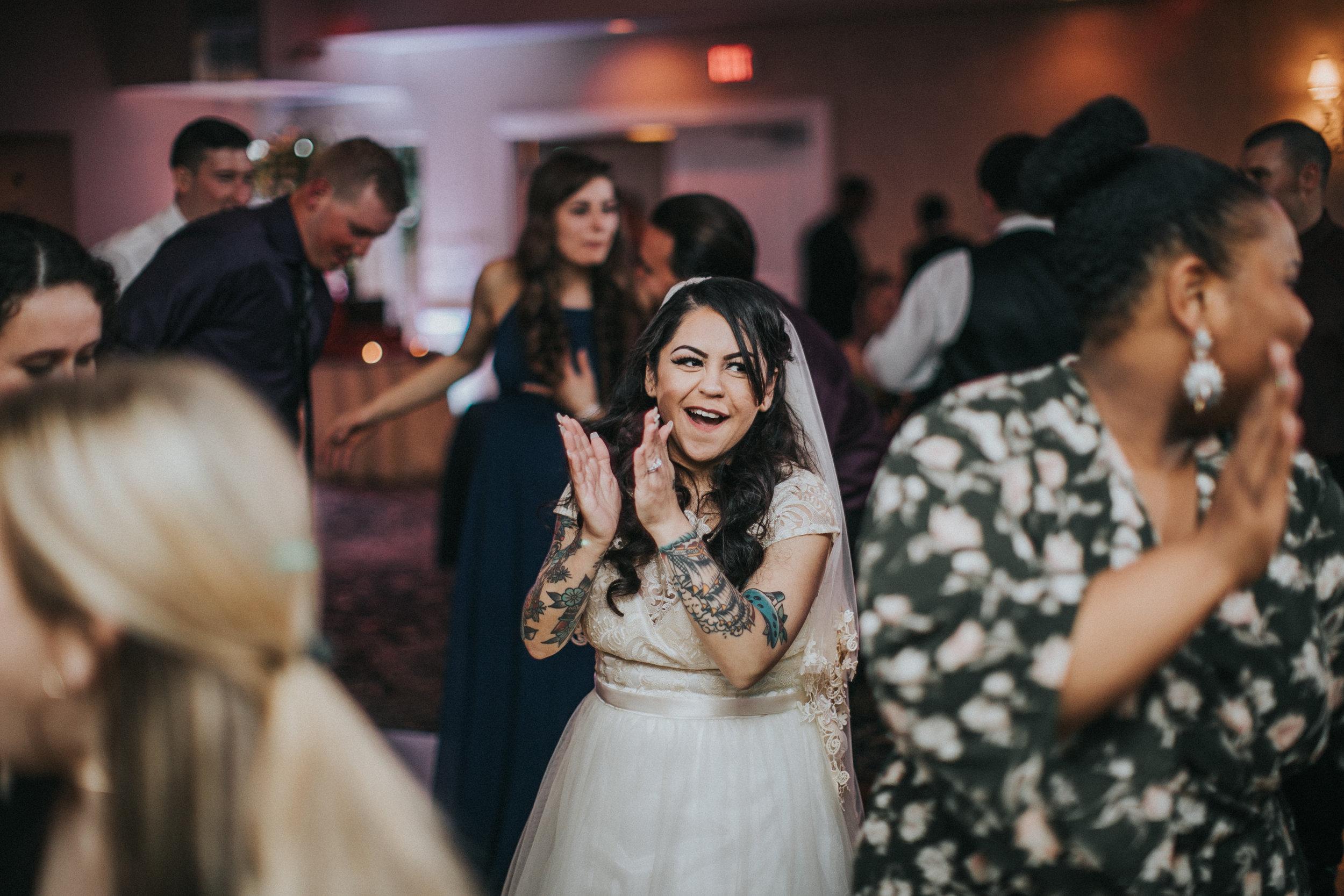 New-Jersey-Wedding-Photographer-ReceptionCenter-Valeria&Mike-Reception (105 of 265).jpg