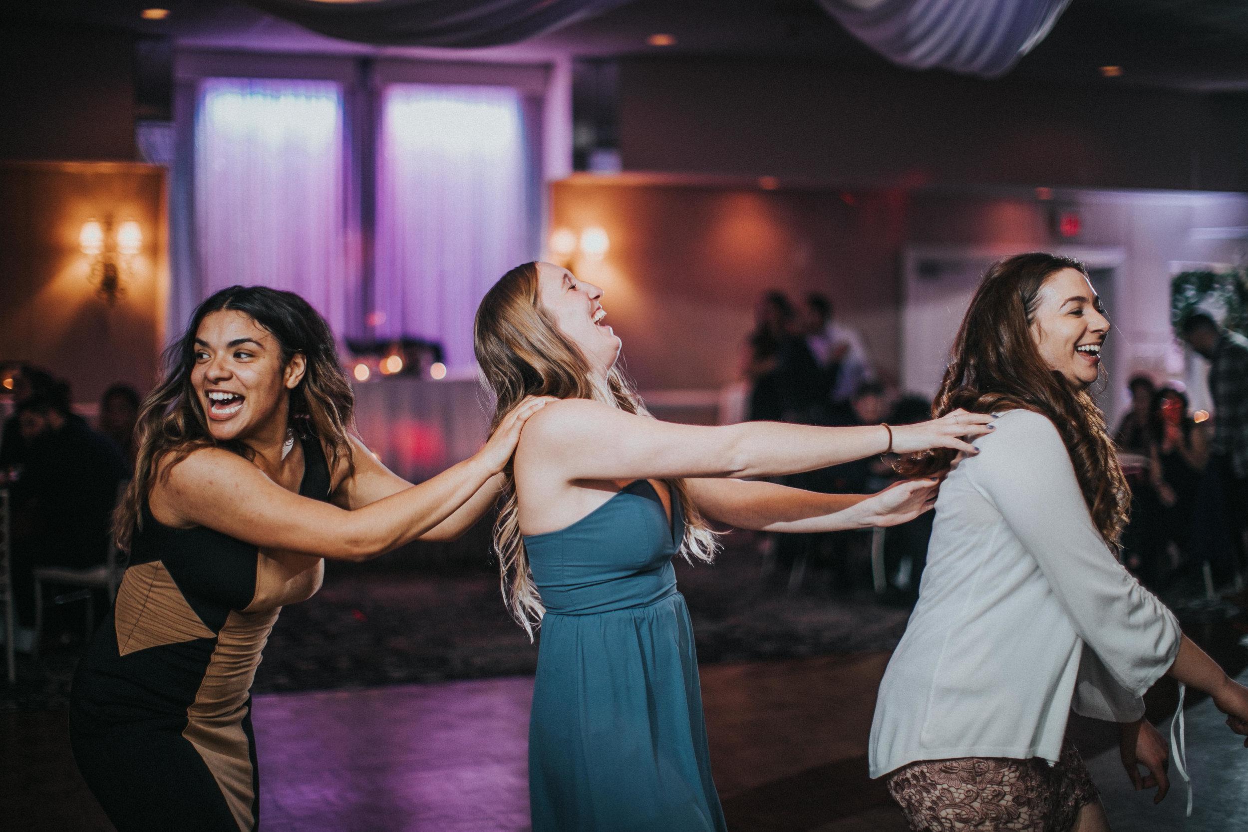 New-Jersey-Wedding-Photographer-ReceptionCenter-Valeria&Mike-Reception (113 of 265).jpg