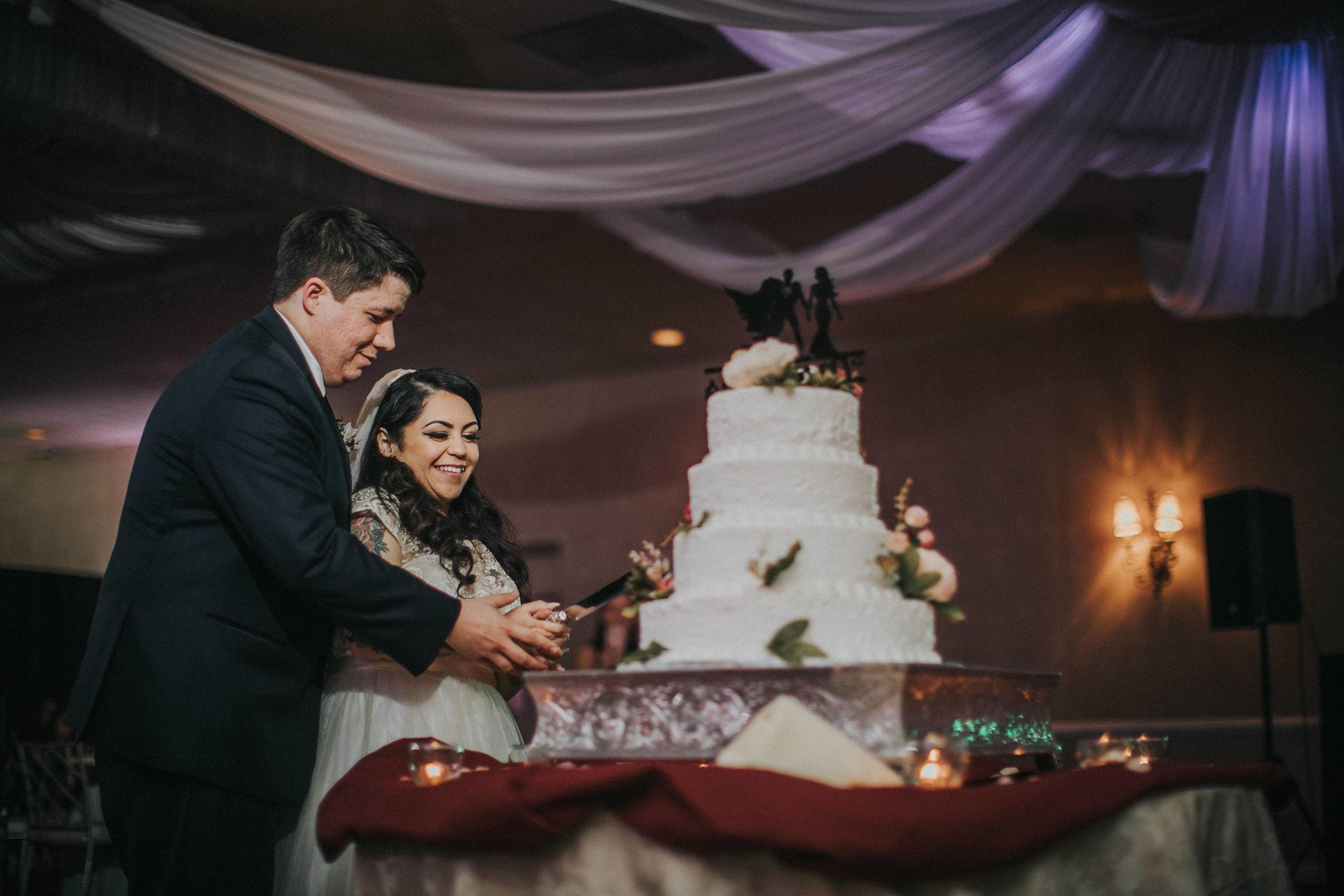 New-Jersey-Wedding-Photographer-ReceptionCenter-Valeria&Mike-Reception (124 of 265).jpg