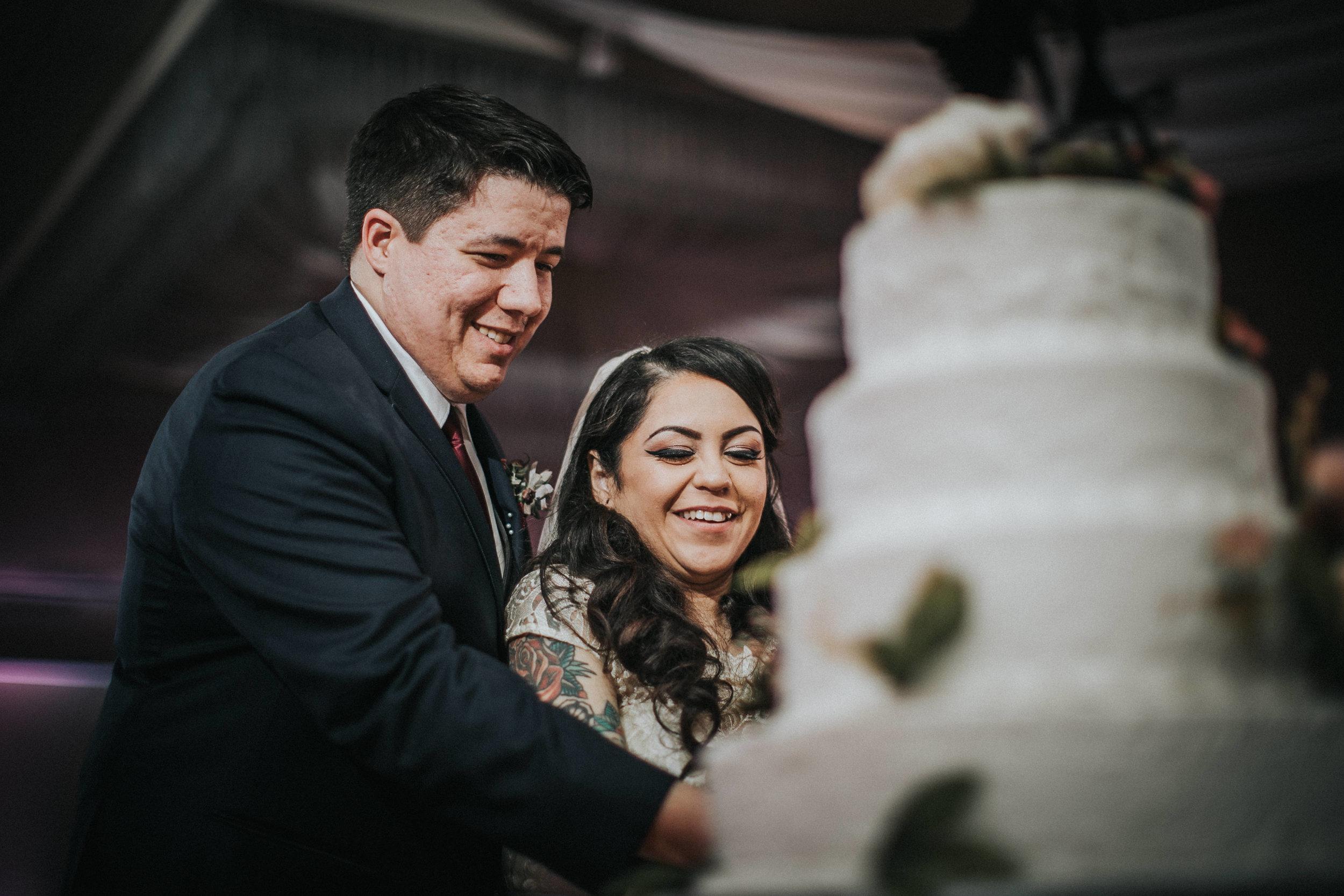 New-Jersey-Wedding-Photographer-ReceptionCenter-Valeria&Mike-Reception (125 of 265).jpg