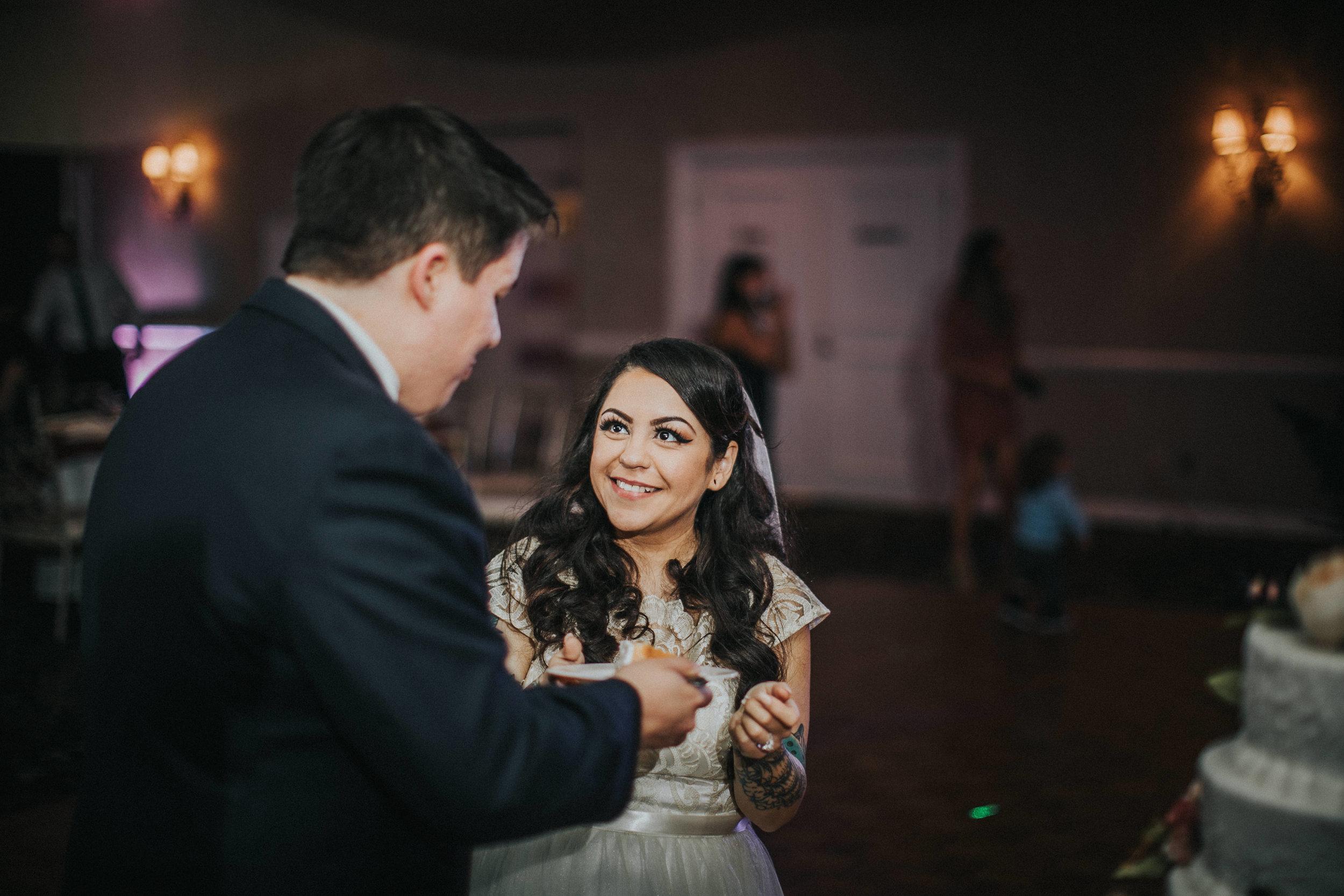 New-Jersey-Wedding-Photographer-ReceptionCenter-Valeria&Mike-Reception (126 of 265).jpg