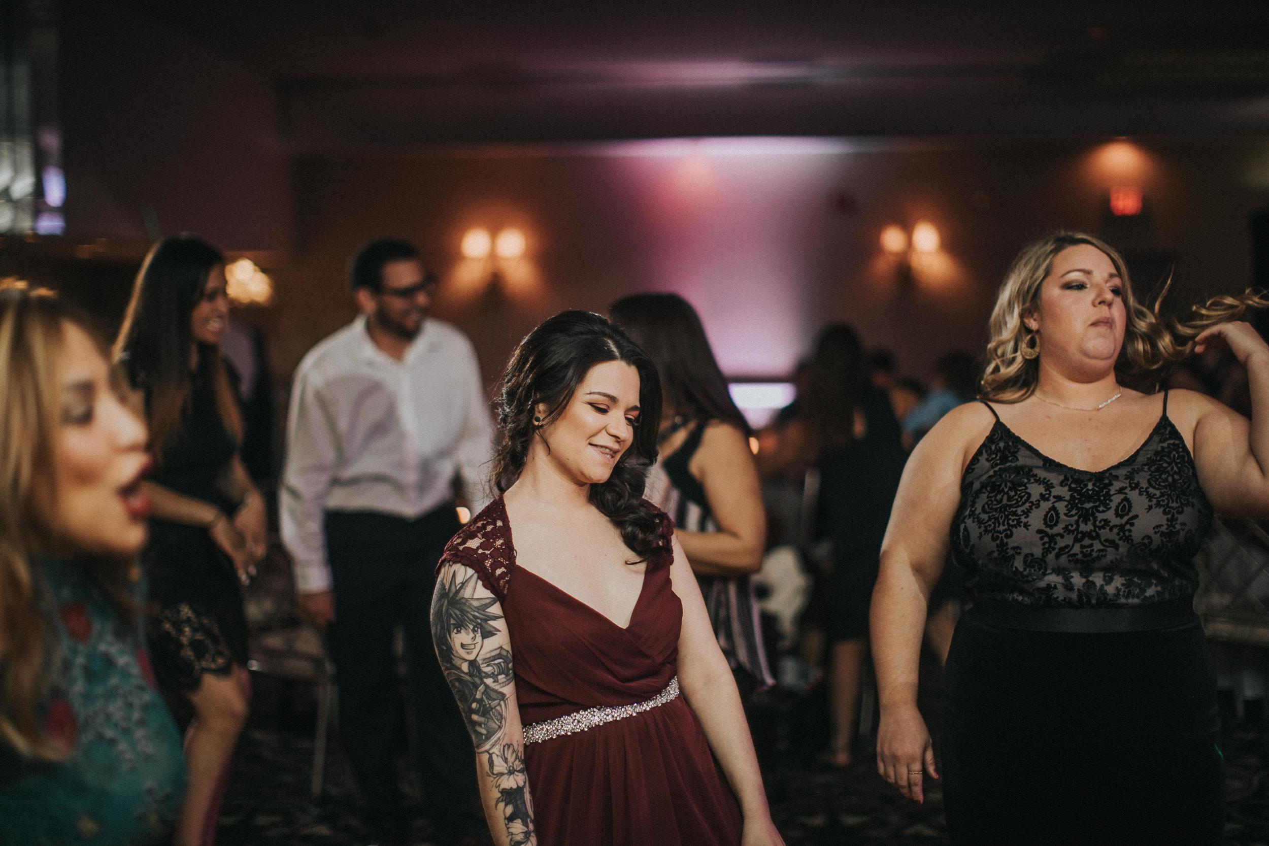 New-Jersey-Wedding-Photographer-ReceptionCenter-Valeria&Mike-Reception (130 of 265).jpg