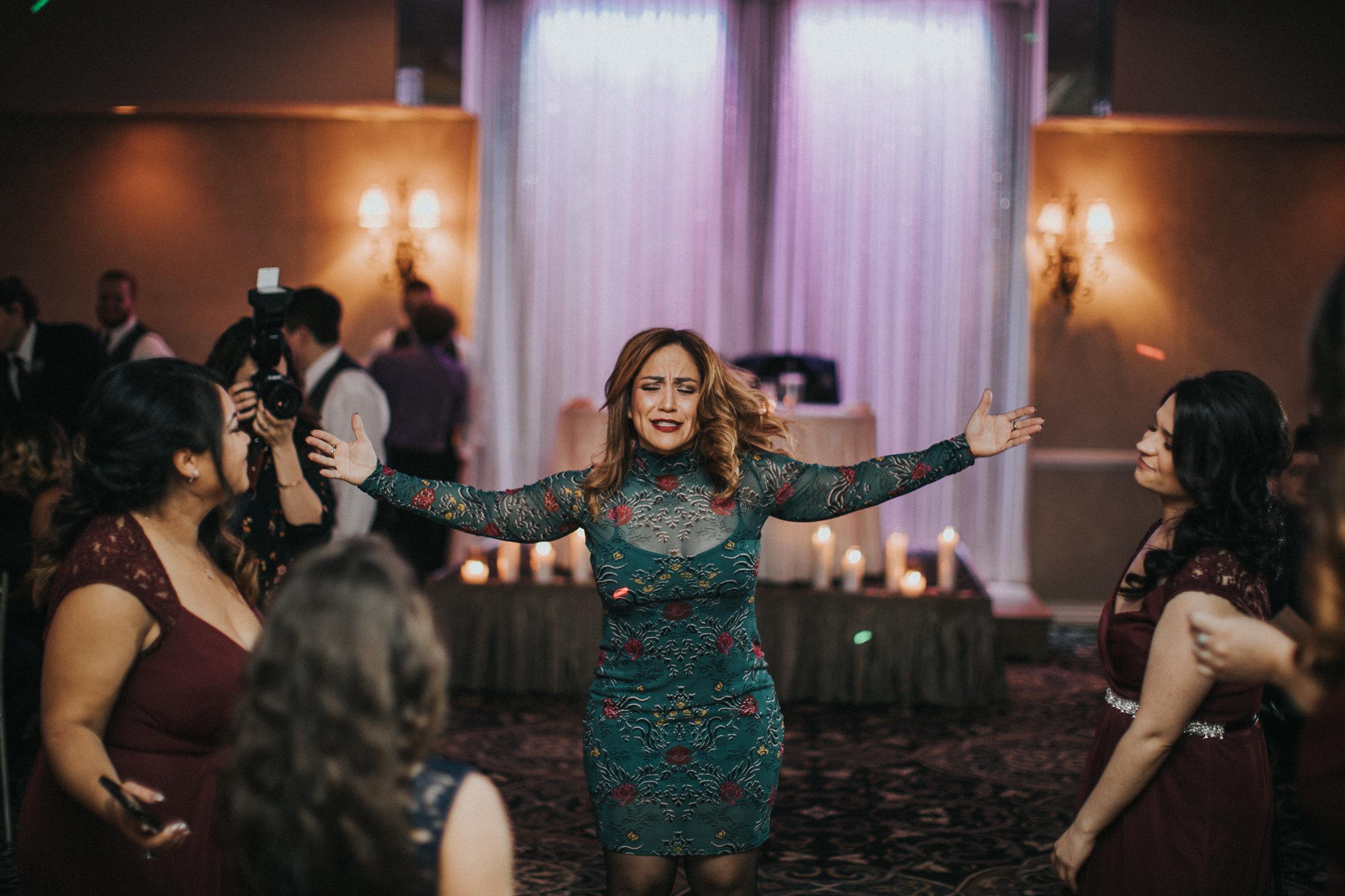 New-Jersey-Wedding-Photographer-ReceptionCenter-Valeria&Mike-Reception (127 of 265).jpg